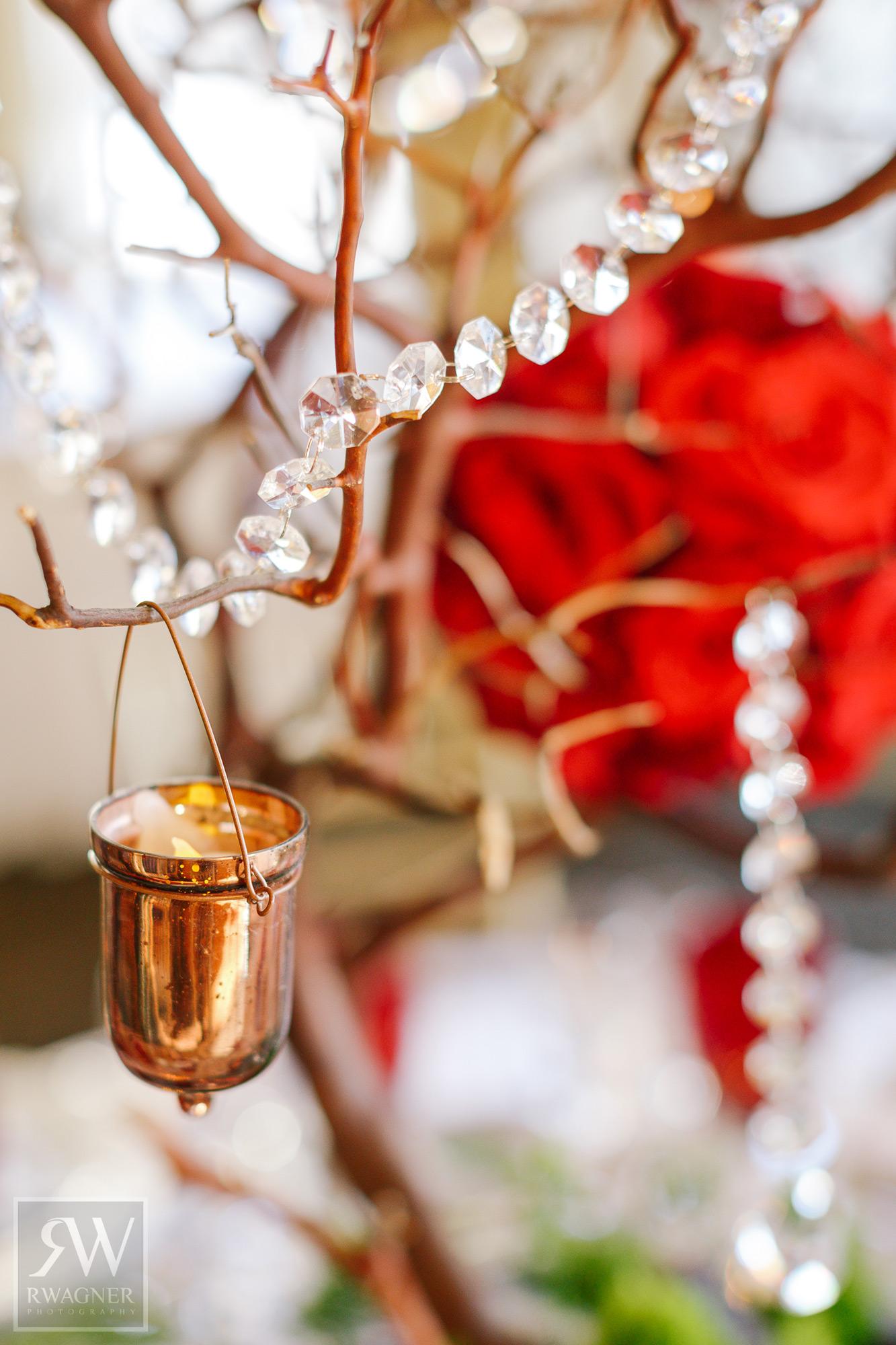 ceci_new_york_luxury_wedding_invitations_couture_red_black_white_real_wedding_dramatic_inn_at_longshore_v286_22.jpg