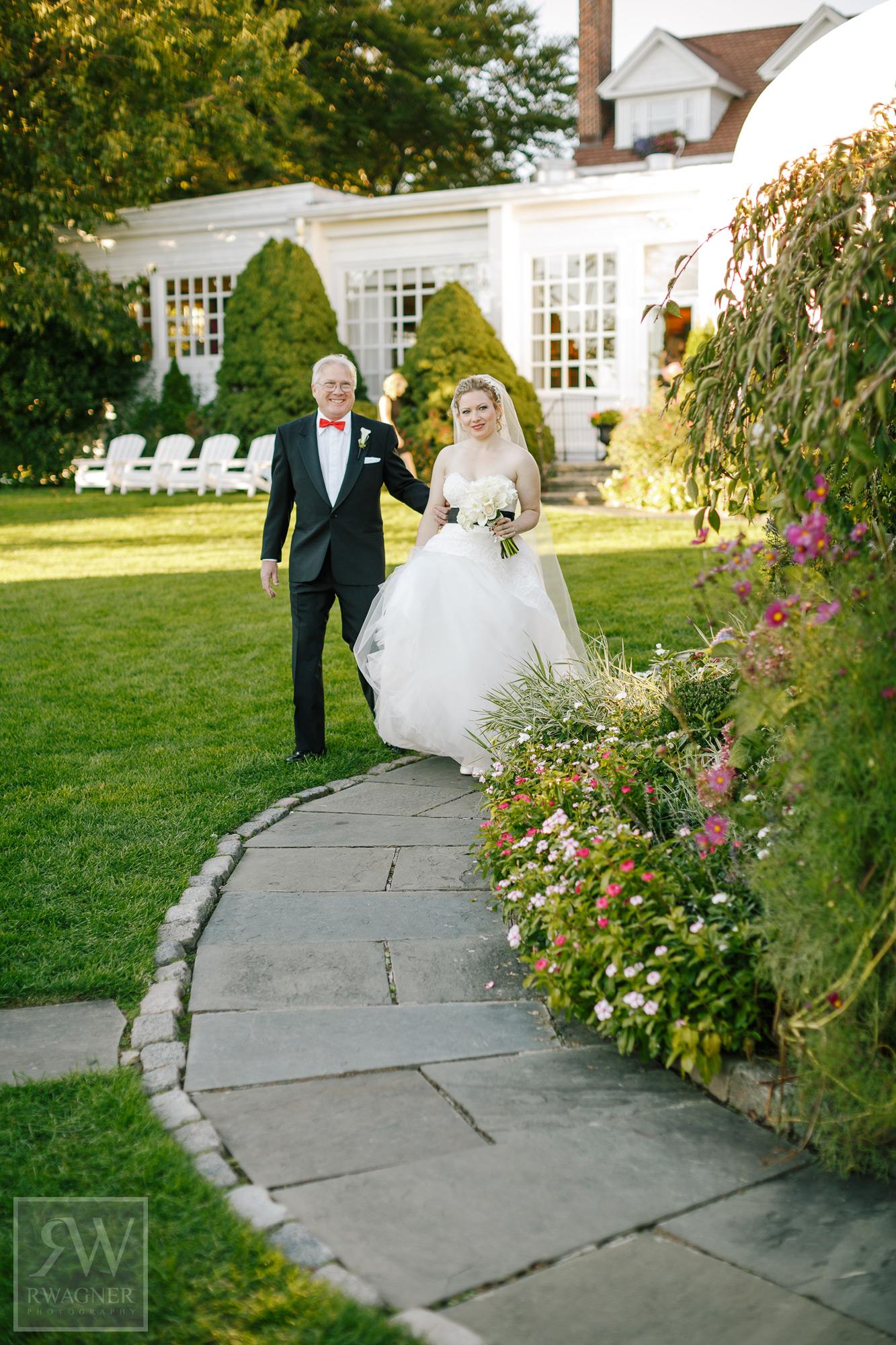 ceci_new_york_luxury_wedding_invitations_couture_red_black_white_real_wedding_dramatic_inn_at_longshore_v286_23.jpg