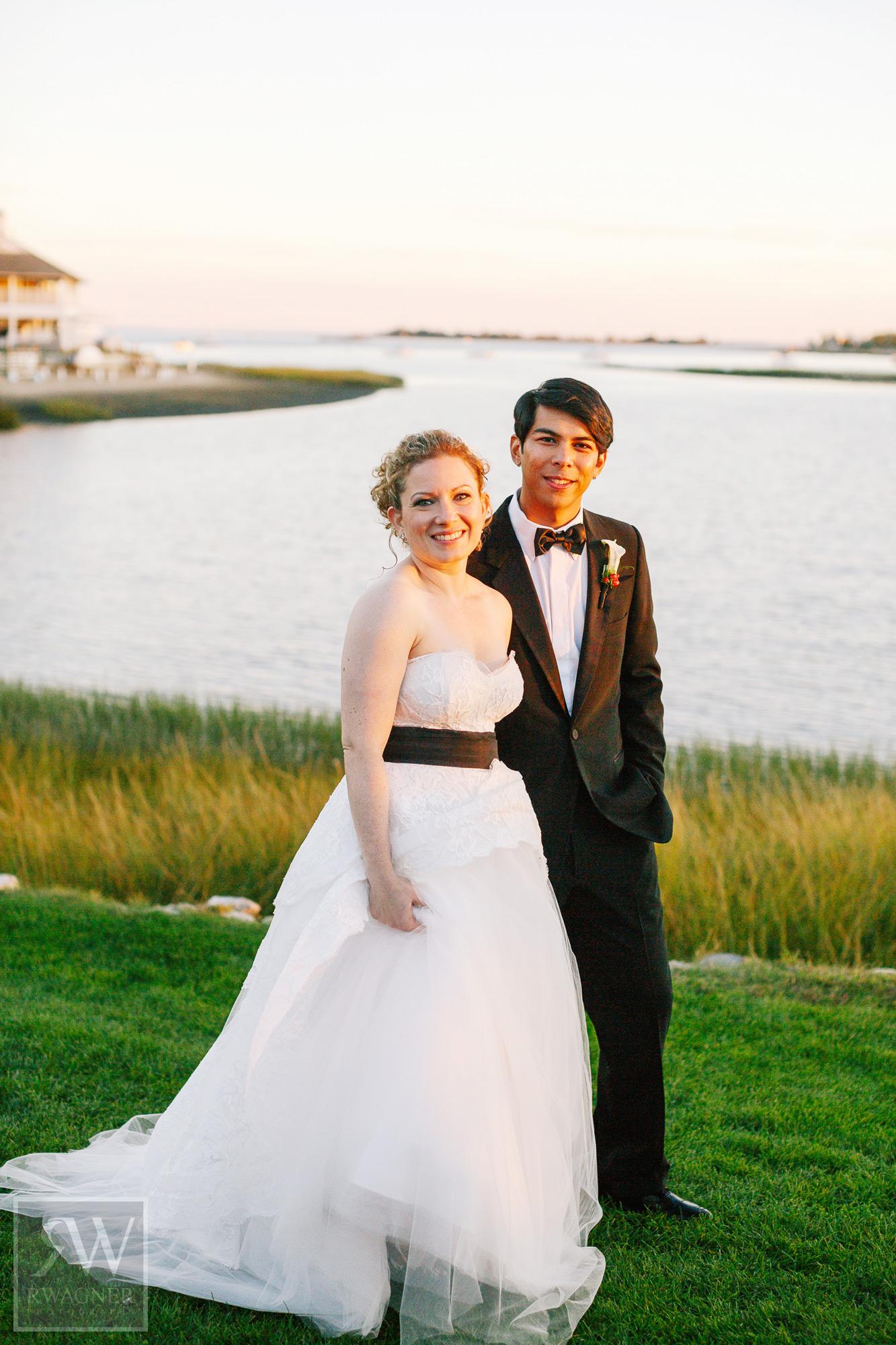ceci_new_york_luxury_wedding_invitations_couture_red_black_white_real_wedding_dramatic_inn_at_longshore_v286_25.jpg