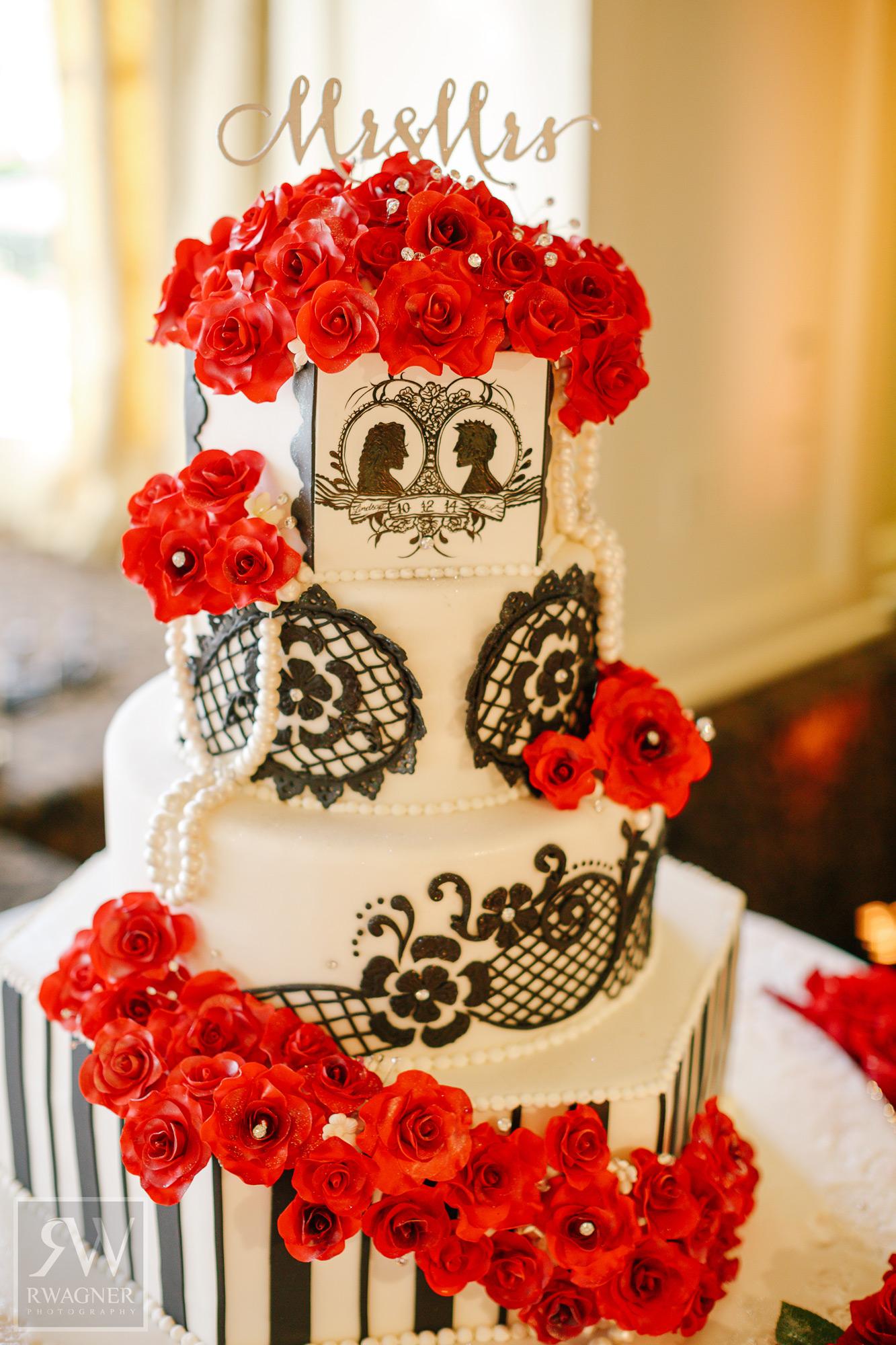 ceci_new_york_luxury_wedding_invitations_couture_red_black_white_real_wedding_dramatic_inn_at_longshore_v286_28.jpg