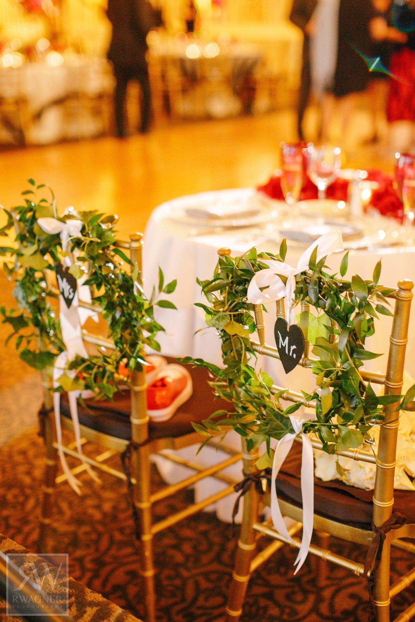 ceci_new_york_luxury_wedding_invitations_couture_red_black_white_real_wedding_dramatic_inn_at_longshore_v286_30.jpg