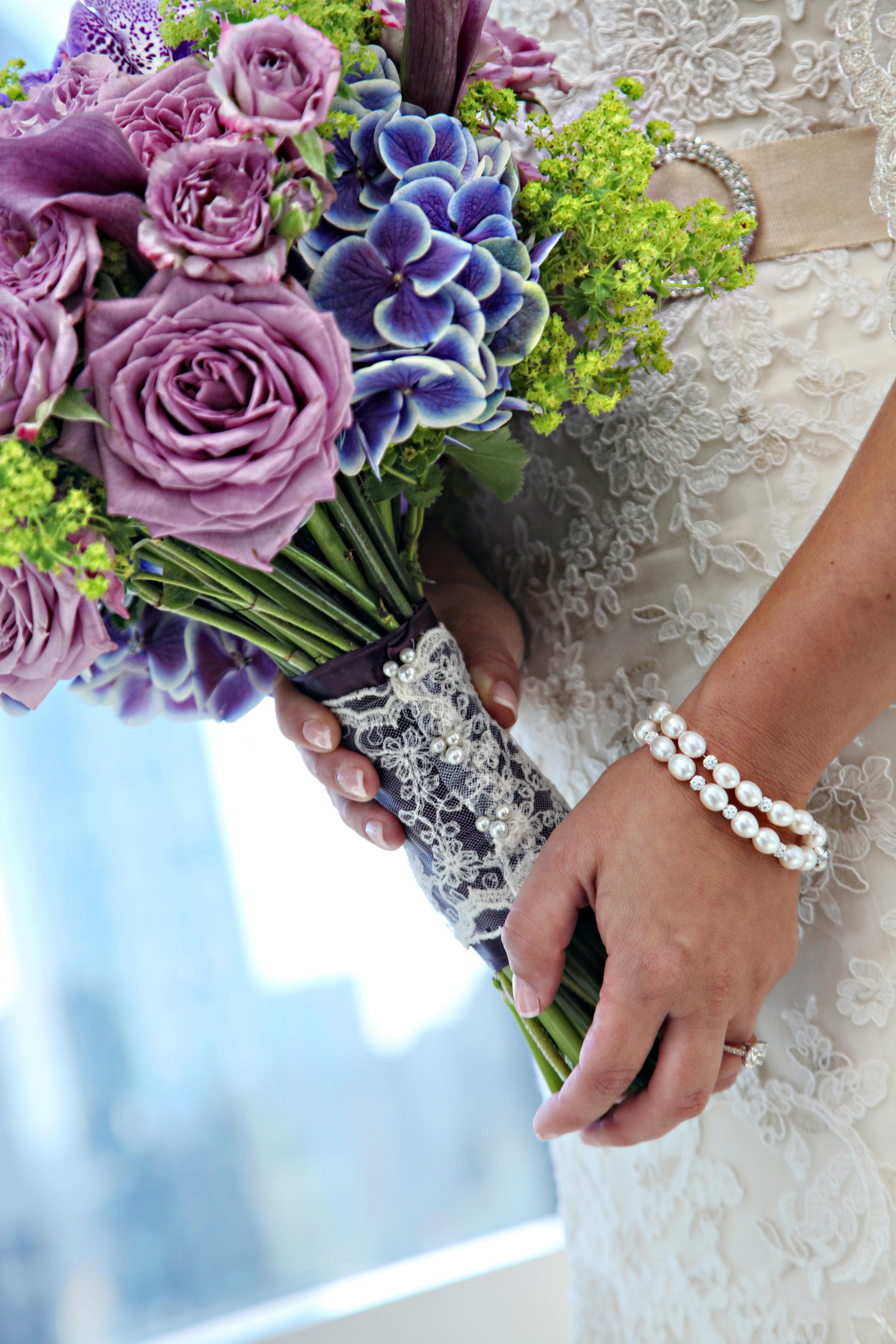 mandarin_oriental_new_york_city_branding_inspiration_lavender_silver_wedding_floral_purple_v284_9.jpg