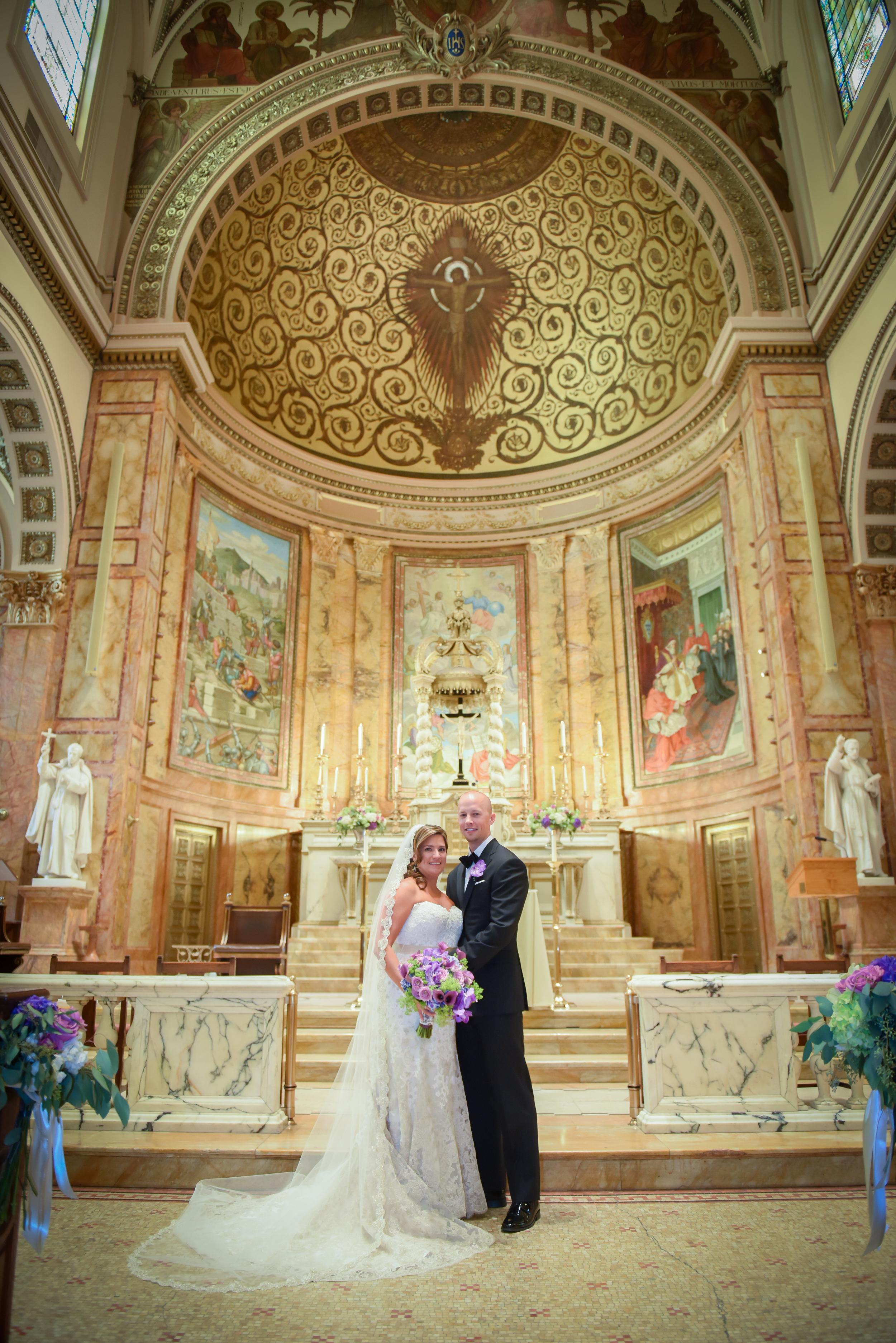mandarin_oriental_new_york_city_branding_inspiration_lavender_silver_wedding_floral_purple_v284_12.jpg