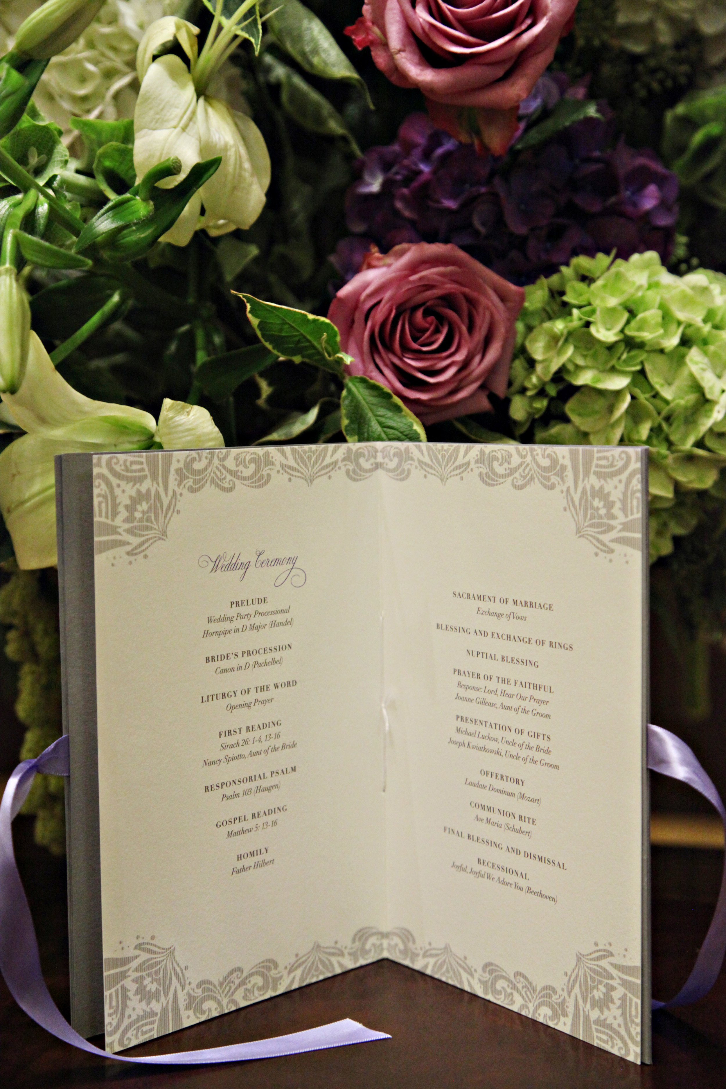 mandarin_oriental_new_york_city_branding_inspiration_lavender_silver_wedding_floral_purple_v284_10.jpg