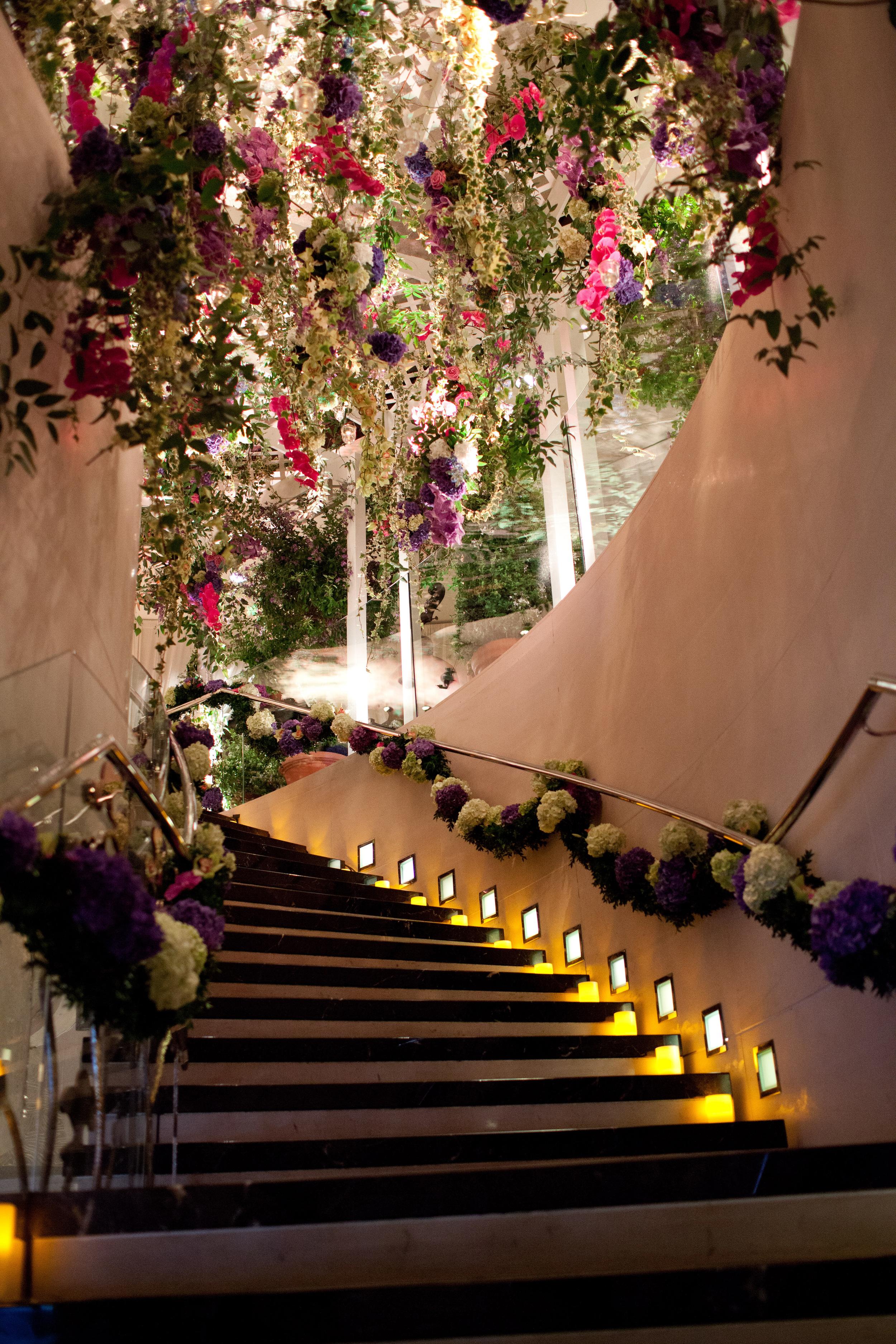 mandarin_oriental_new_york_city_branding_inspiration_lavender_silver_wedding_floral_purple_v284_18.jpg