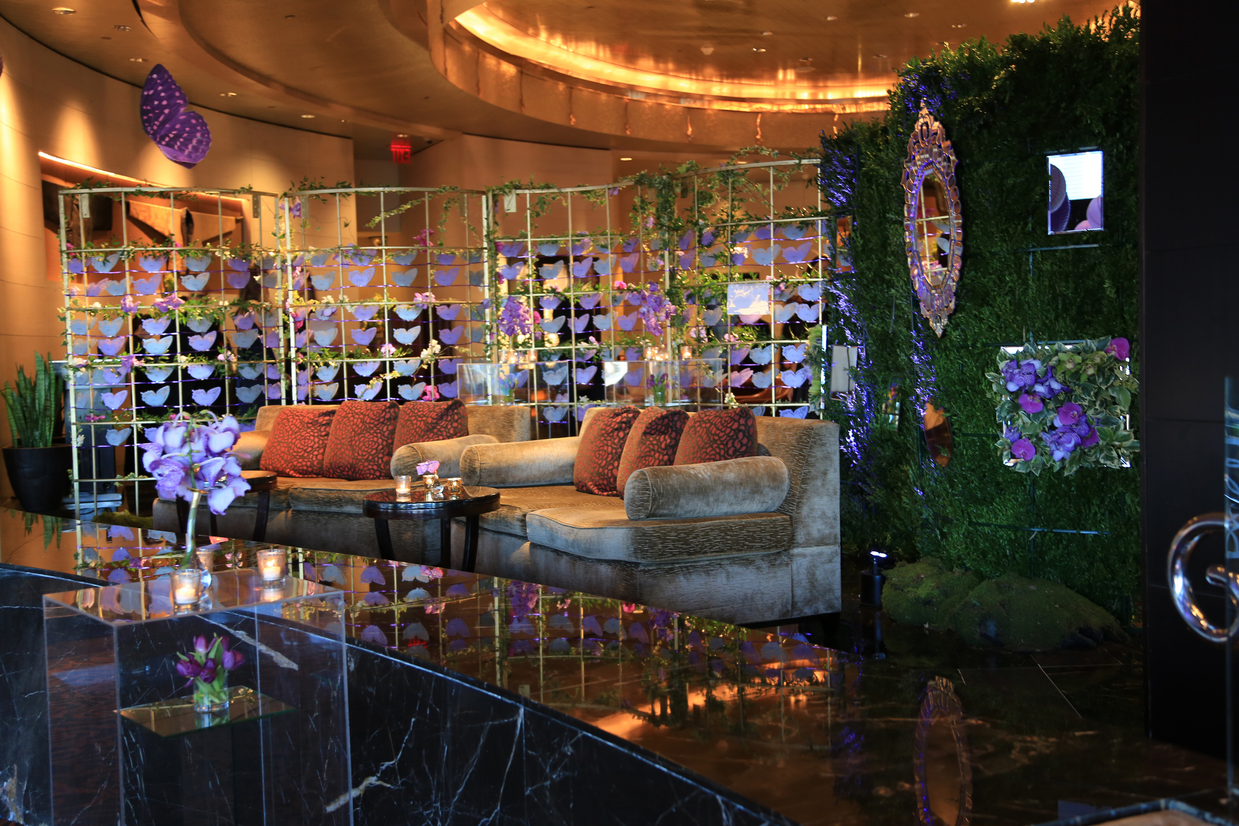 mandarin_oriental_new_york_city_branding_inspiration_lavender_silver_wedding_floral_purple_v284_20.jpg