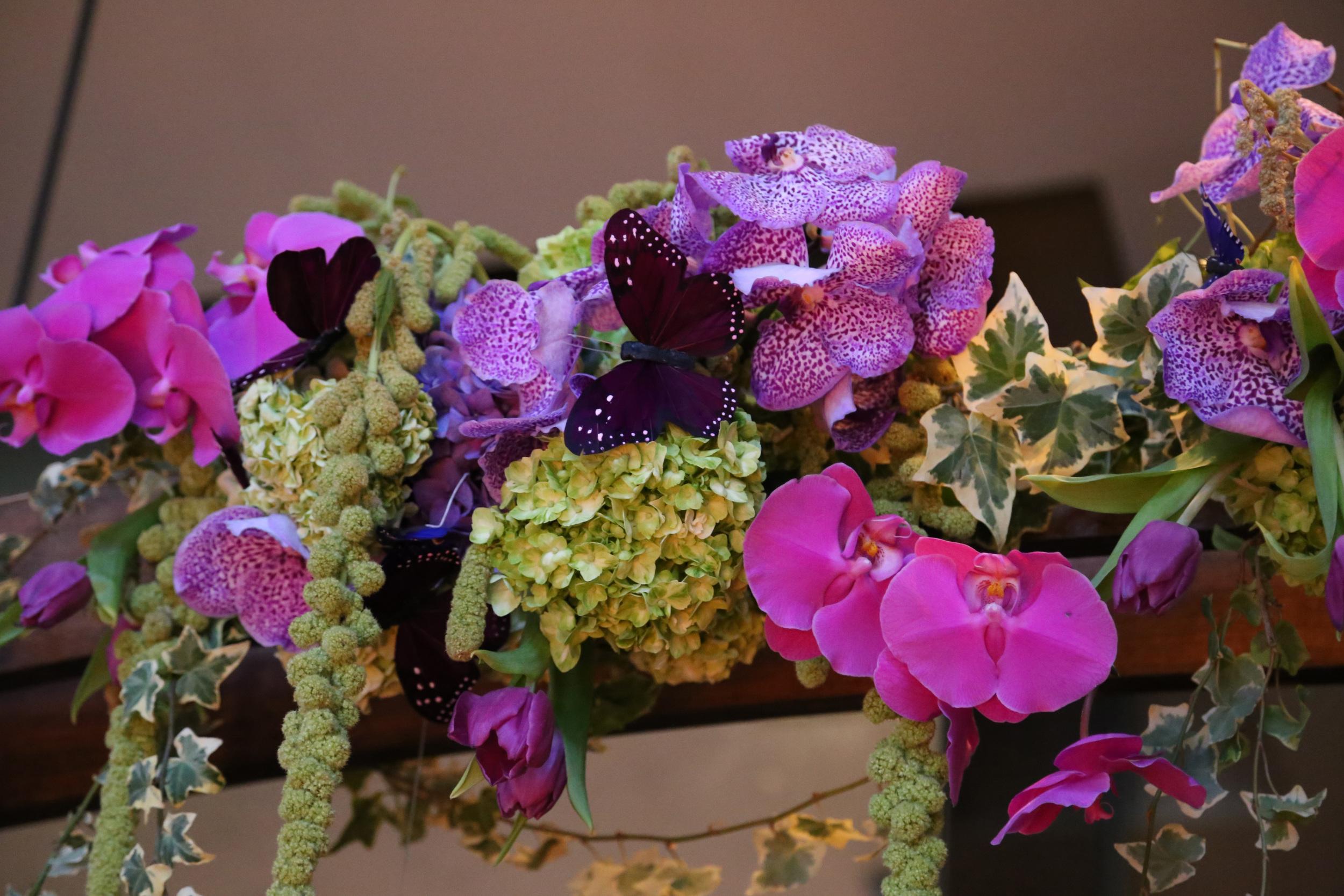 mandarin_oriental_new_york_city_branding_inspiration_lavender_silver_wedding_floral_purple_v284_22.jpg