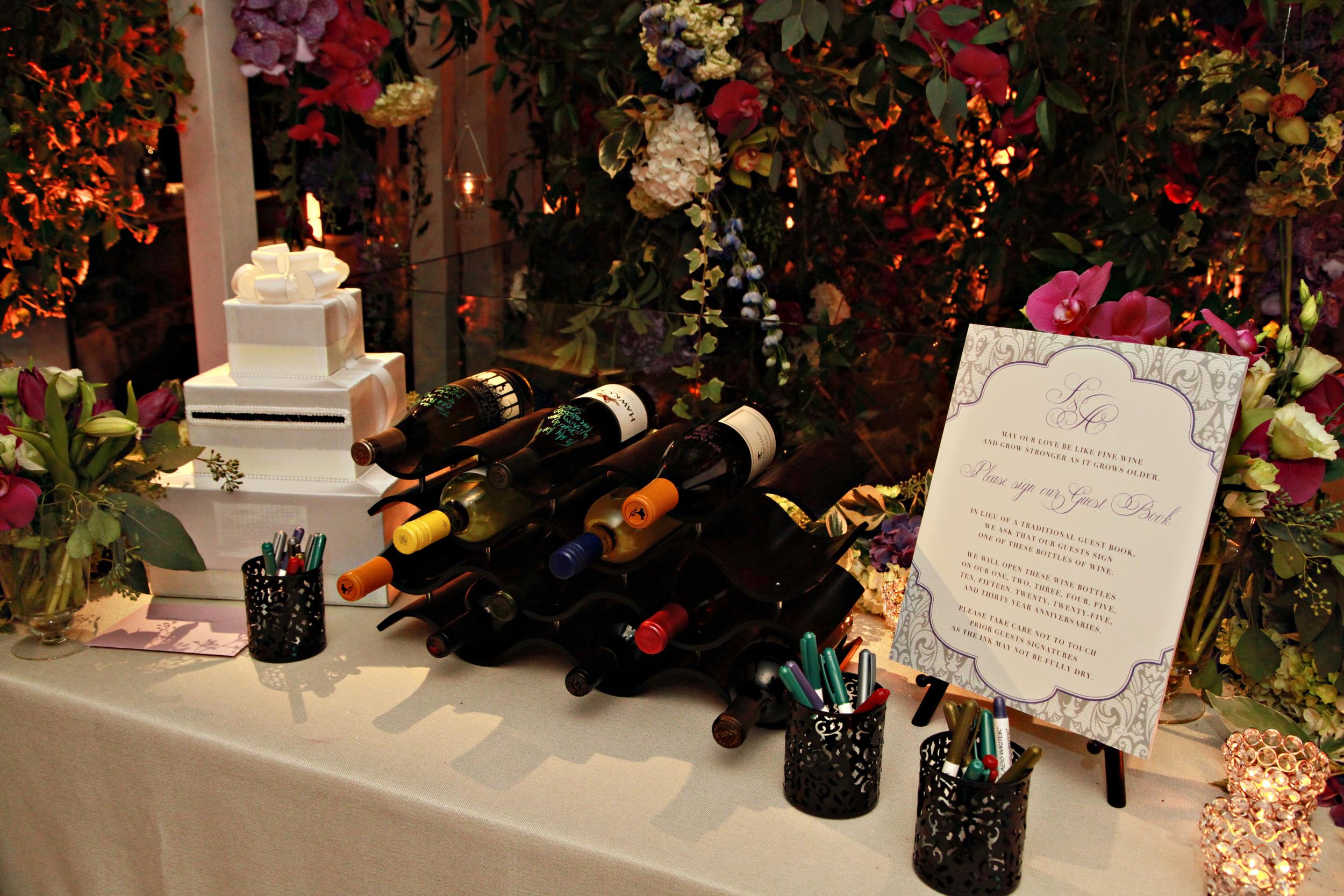 mandarin_oriental_new_york_city_branding_inspiration_lavender_silver_wedding_floral_purple_v284_25.jpg