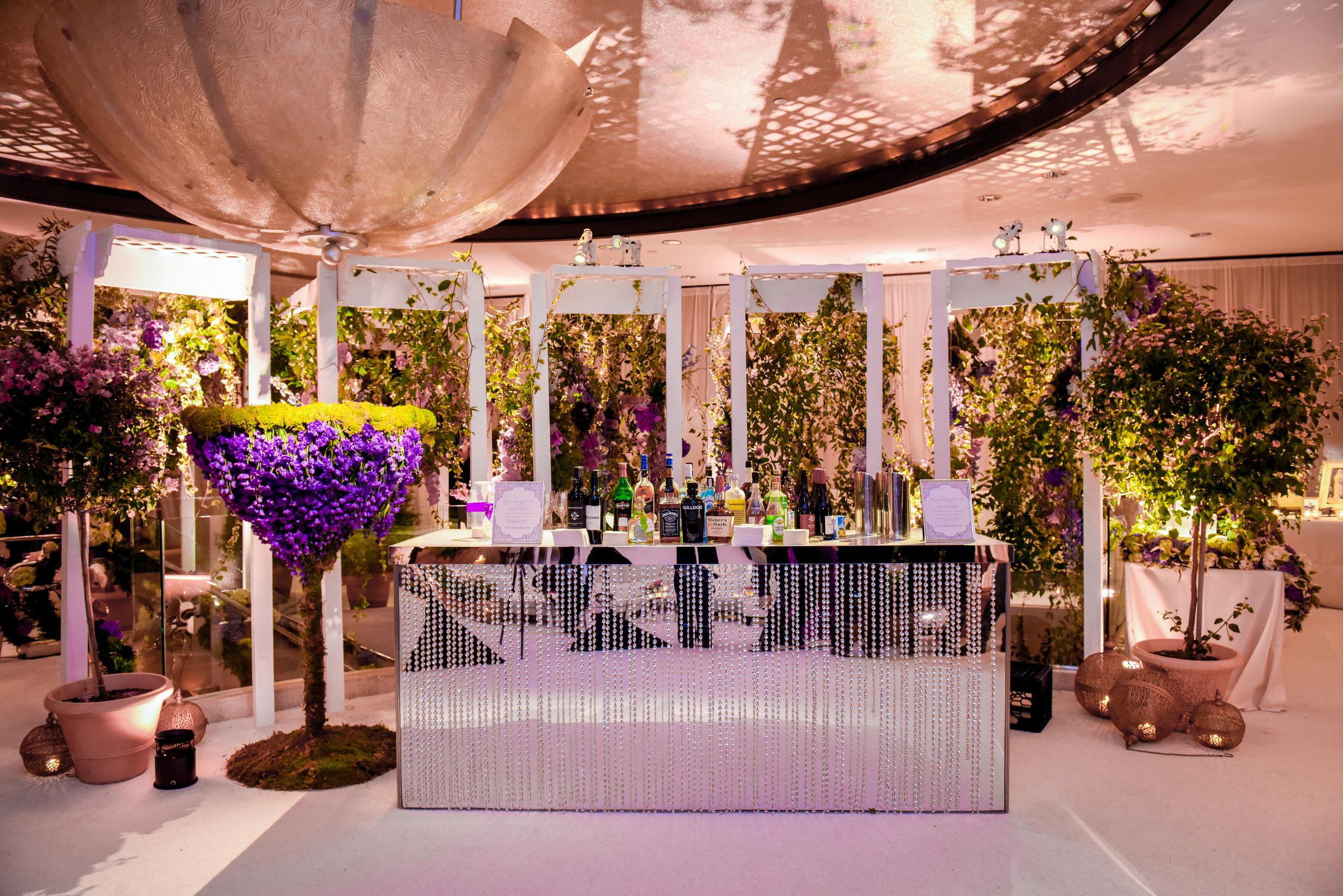 mandarin_oriental_new_york_city_branding_inspiration_lavender_silver_wedding_floral_purple_v284_26.jpg
