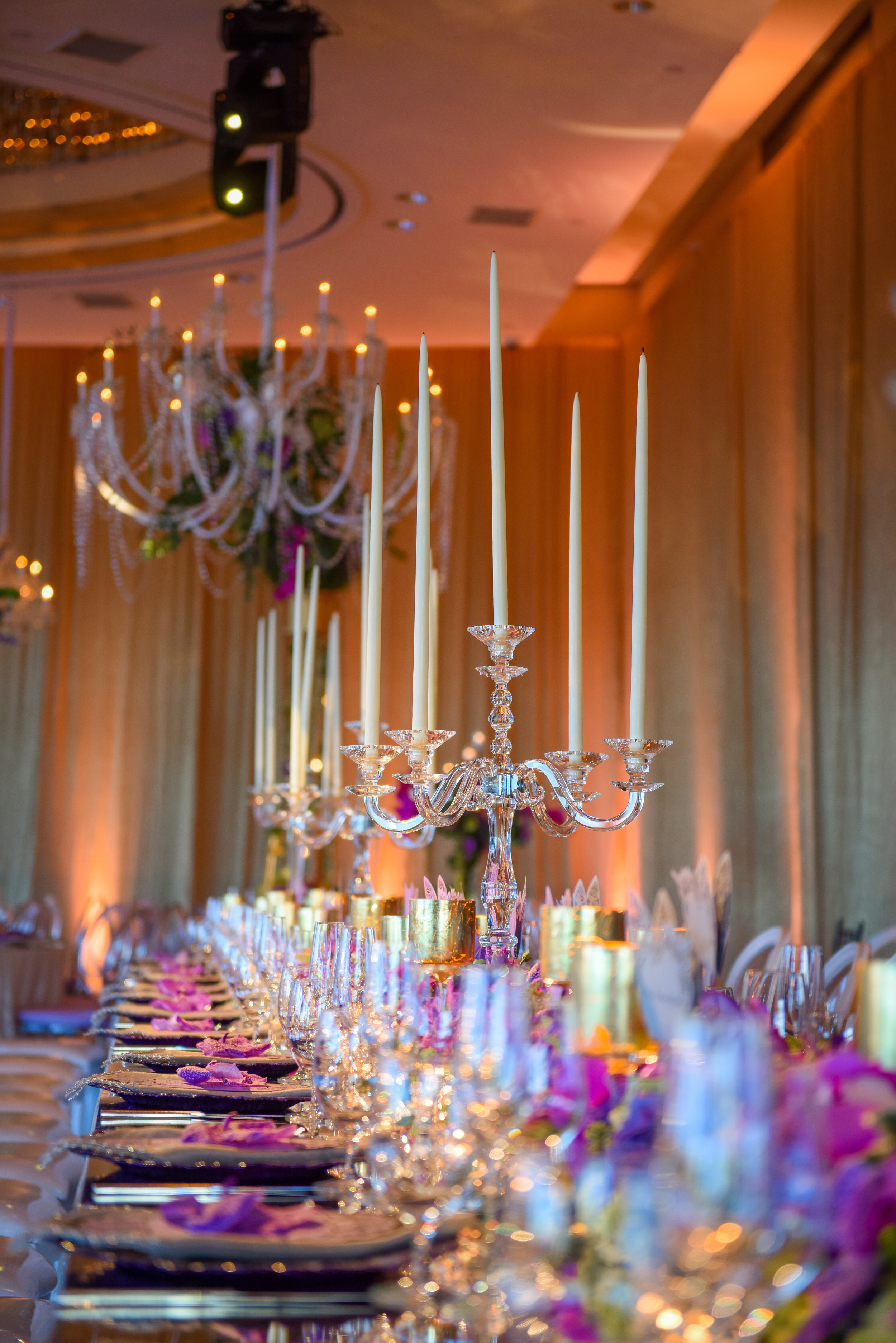 mandarin_oriental_new_york_city_branding_inspiration_lavender_silver_wedding_floral_purple_v284_27.jpg