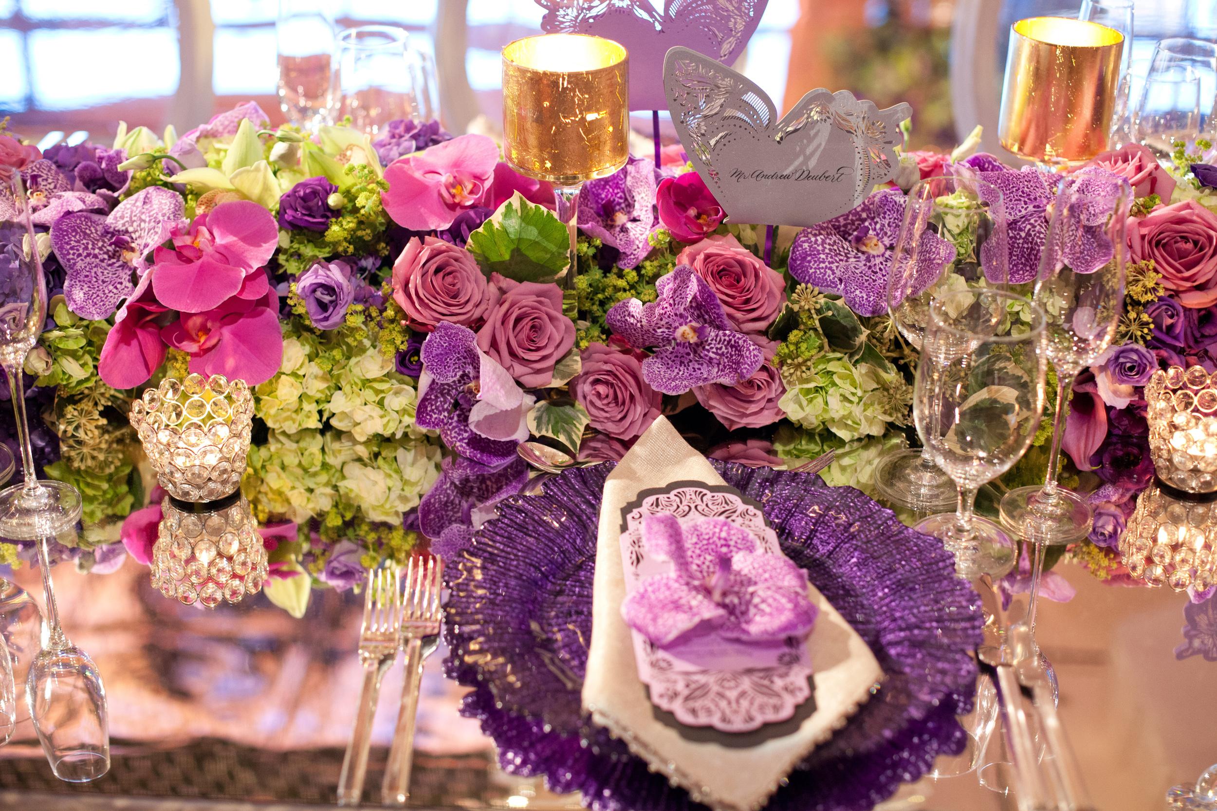mandarin_oriental_new_york_city_branding_inspiration_lavender_silver_wedding_floral_purple_v284_29.jpg