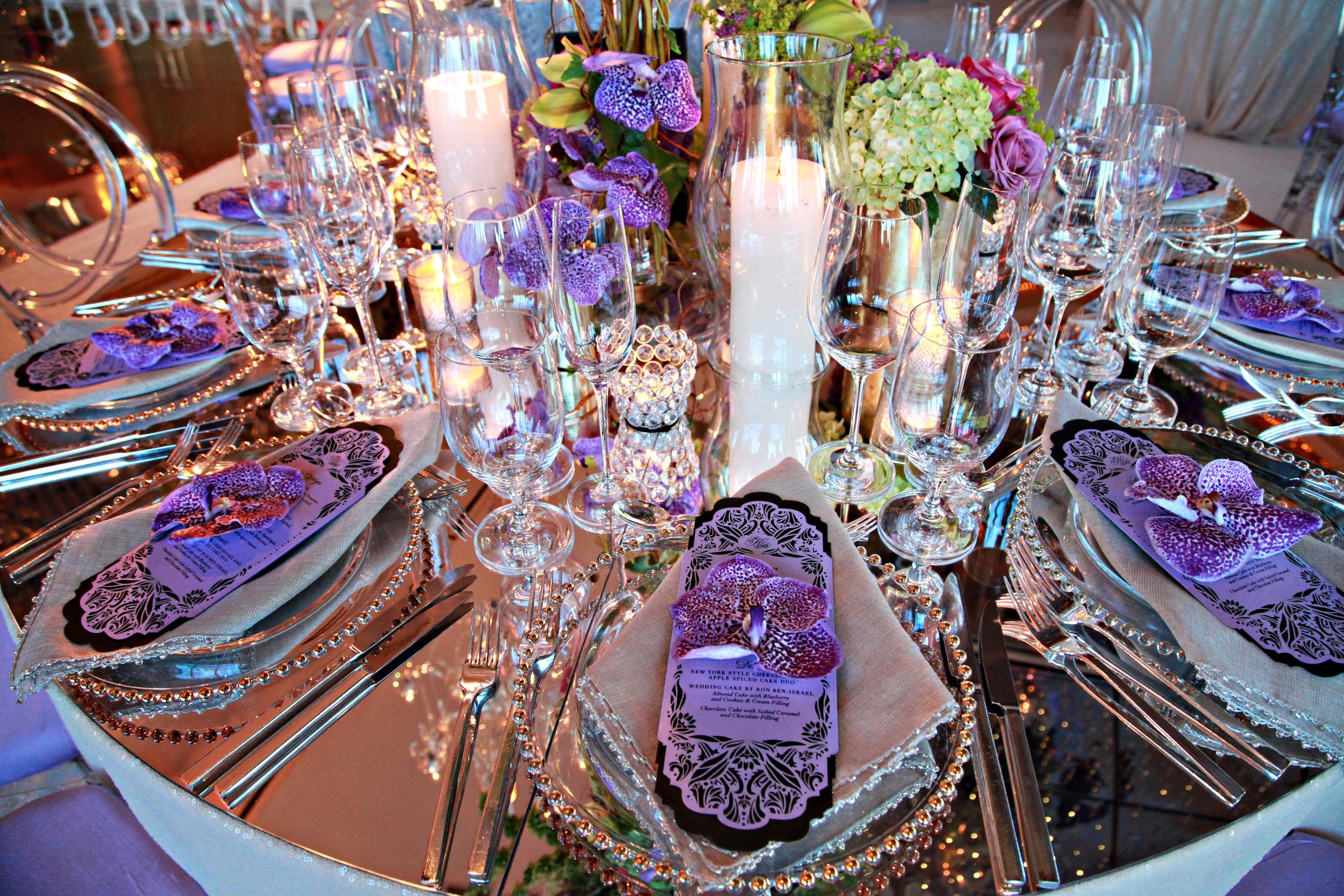 mandarin_oriental_new_york_city_branding_inspiration_lavender_silver_wedding_floral_purple_v284_30.jpg