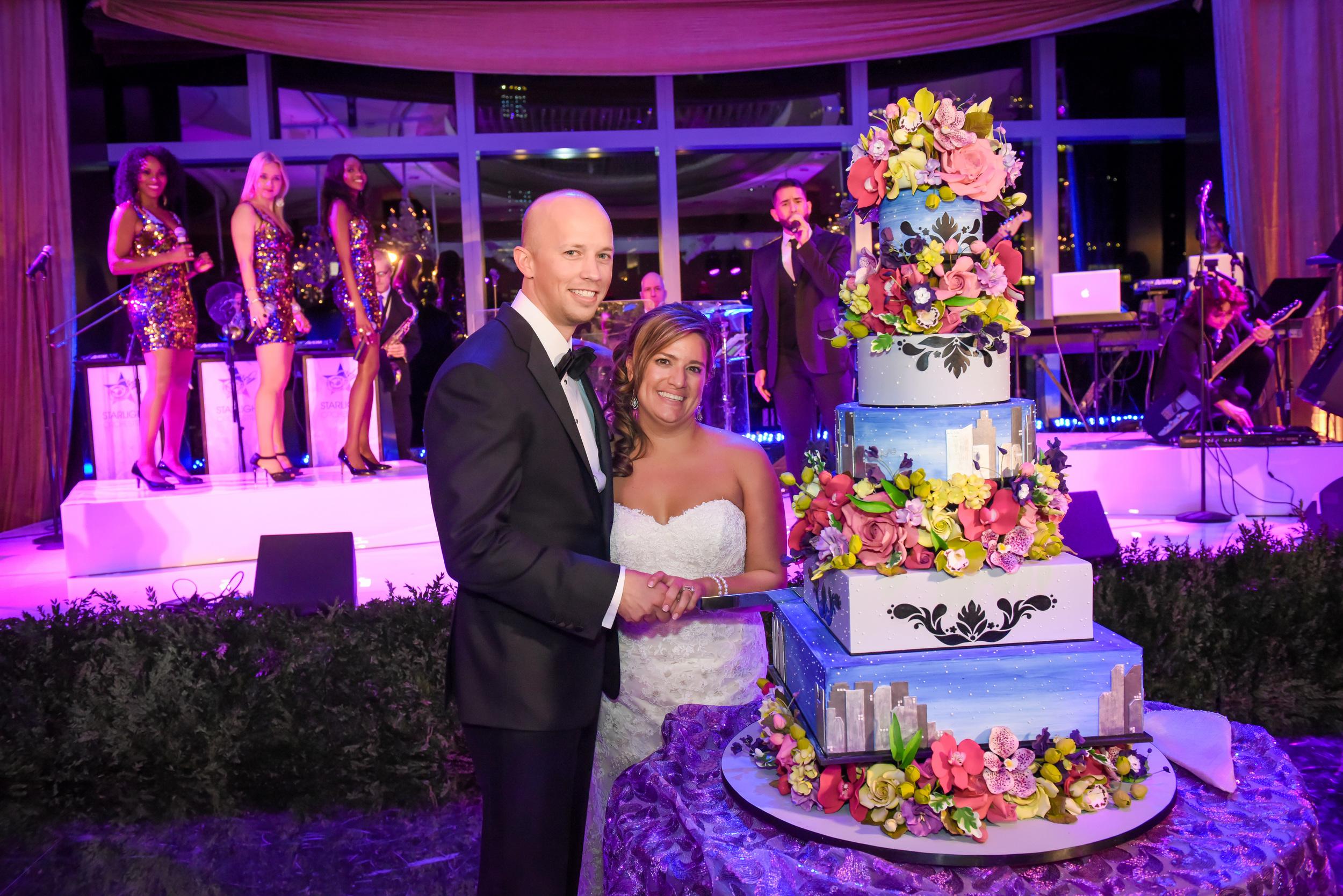 mandarin_oriental_new_york_city_branding_inspiration_lavender_silver_wedding_floral_purple_v284_38.jpg