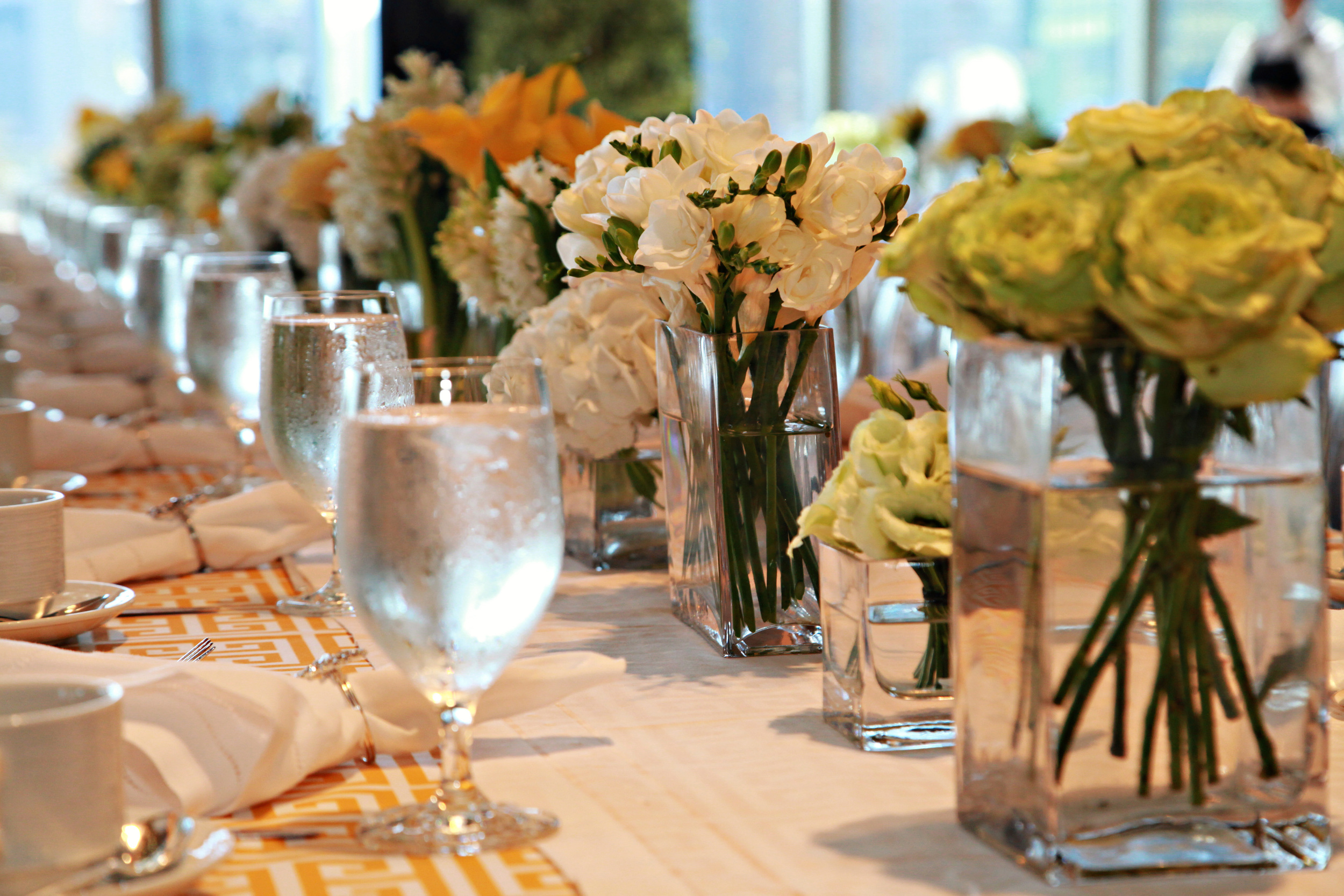 mandarin_oriental_new_york_city_branding_inspiration_lavender_silver_wedding_floral_purple_v284_40.jpg