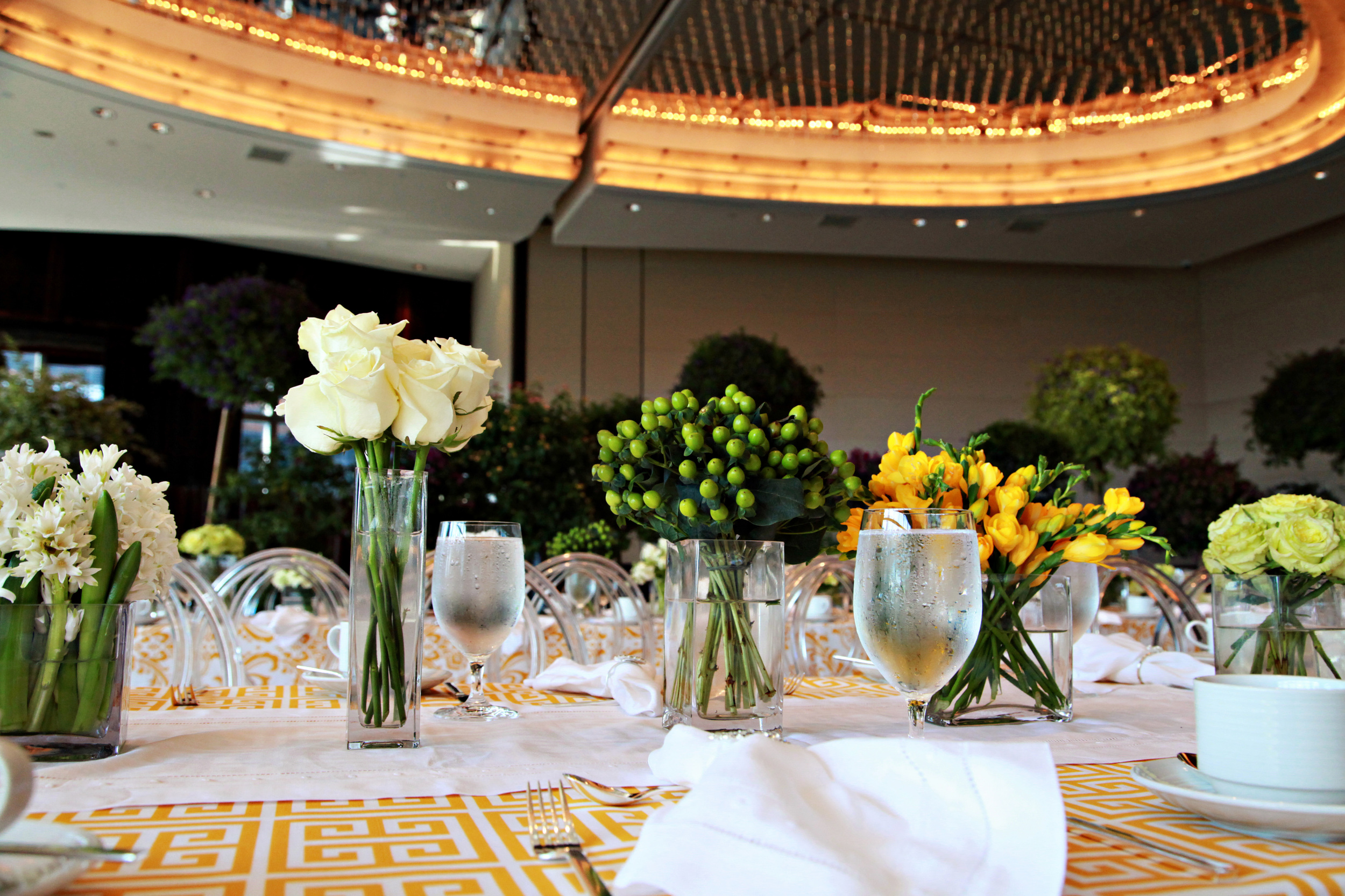 mandarin_oriental_new_york_city_branding_inspiration_lavender_silver_wedding_floral_purple_v284_42.jpg