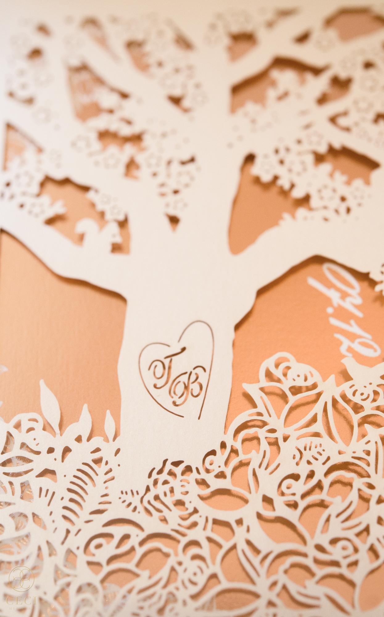 rose_gold_pink_romantic_real_wedding_roses_inspiration_cecinewyork_cecistyle_v152_1-5.jpg