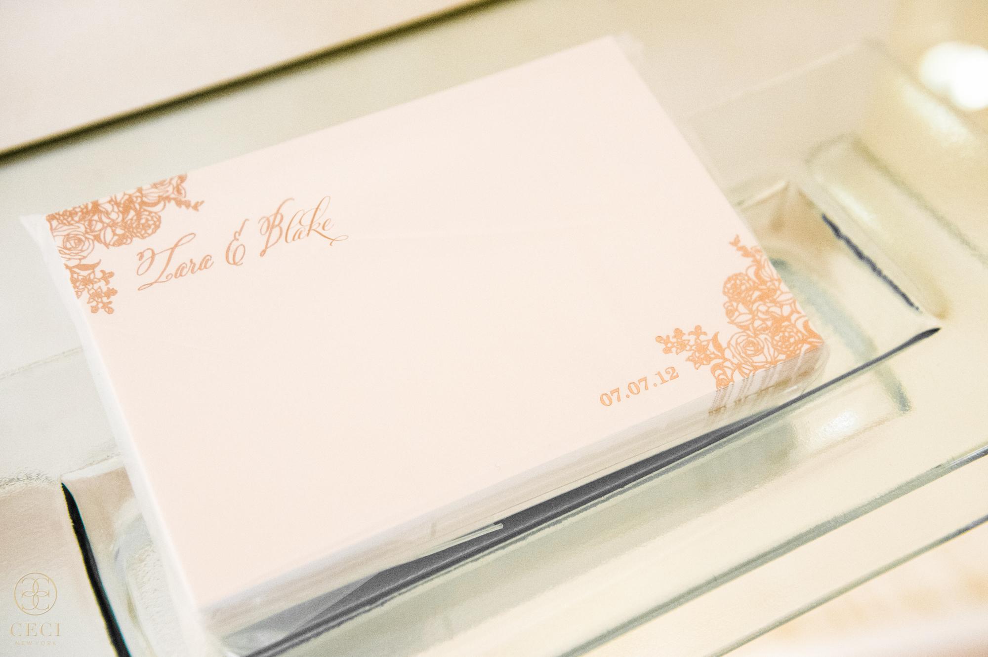 rose_gold_pink_romantic_real_wedding_roses_inspiration_cecinewyork_cecistyle_v152_1-6.jpg