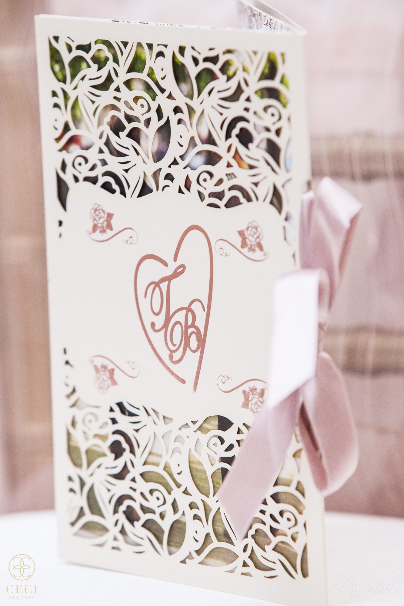rose_gold_pink_romantic_real_wedding_roses_inspiration_cecinewyork_cecistyle_v152_1-10.jpg