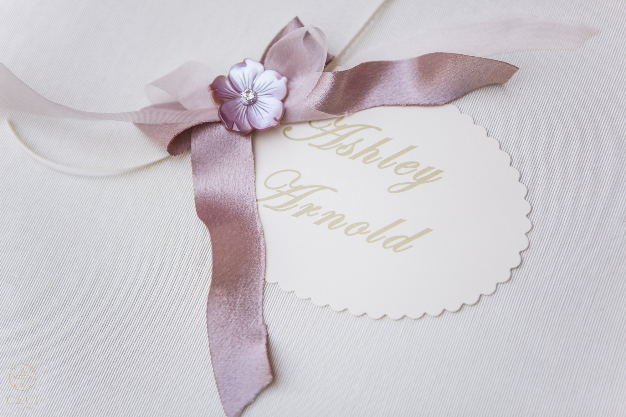 rose_gold_pink_romantic_real_wedding_roses_inspiration_cecinewyork_cecistyle_v152_1-11.jpg