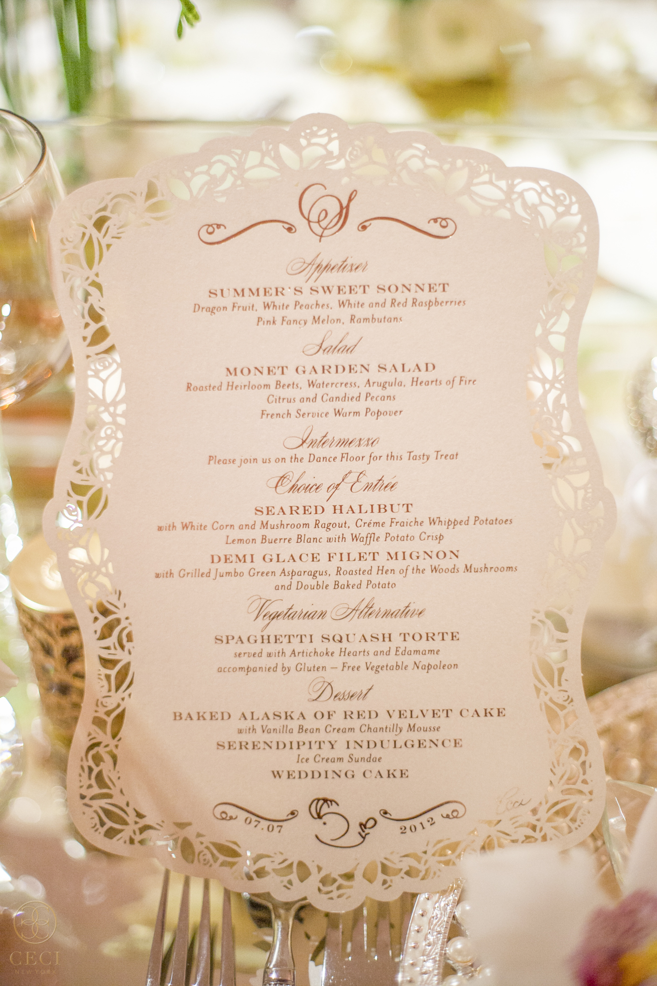 rose_gold_pink_romantic_real_wedding_roses_inspiration_cecinewyork_cecistyle_v152_1-14.jpg