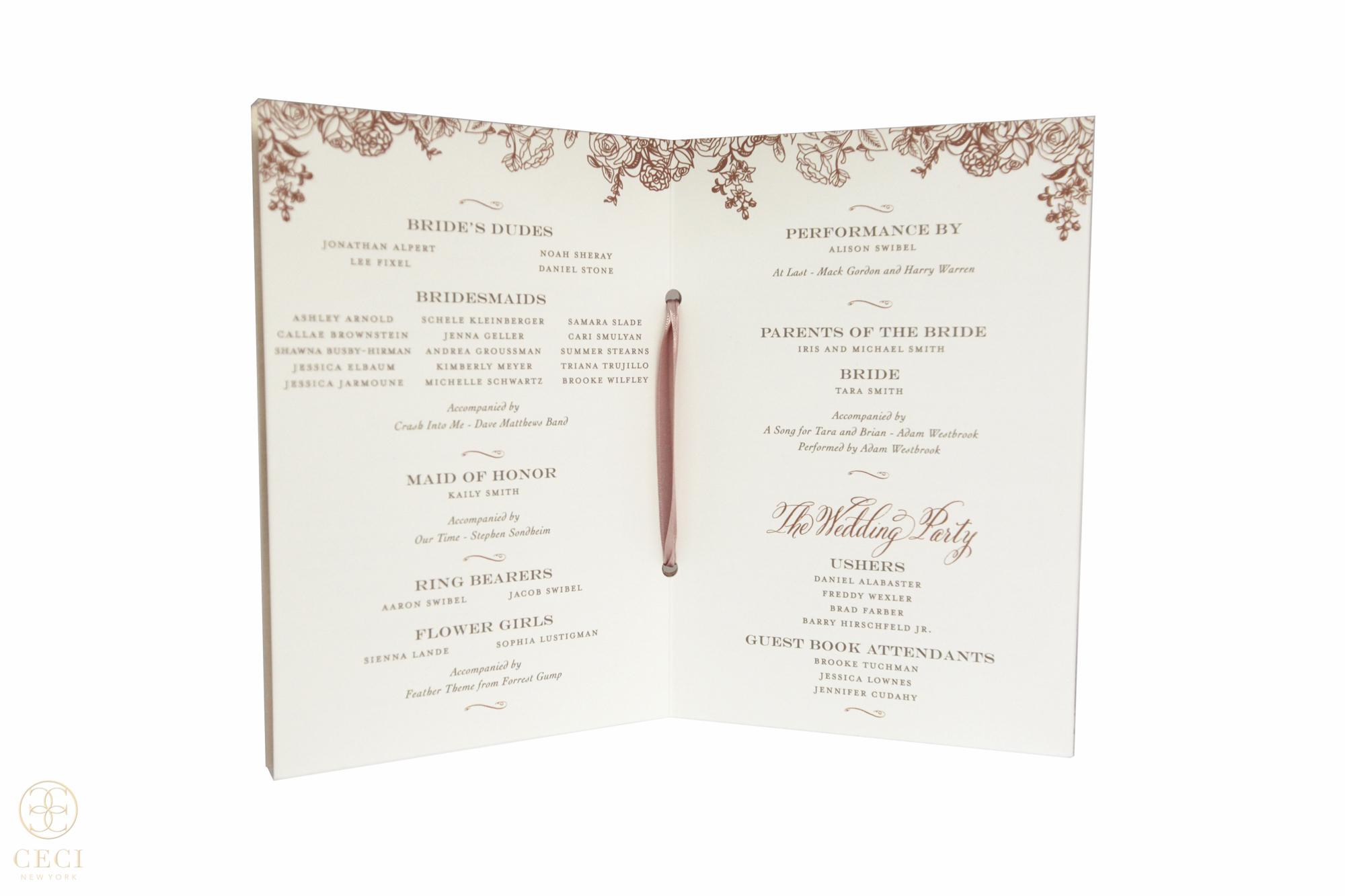 rose_gold_wedding_couture_luxury_invitation_design_lasercut_foil_box_program_ribbon_menu_ketubah_-3.jpg