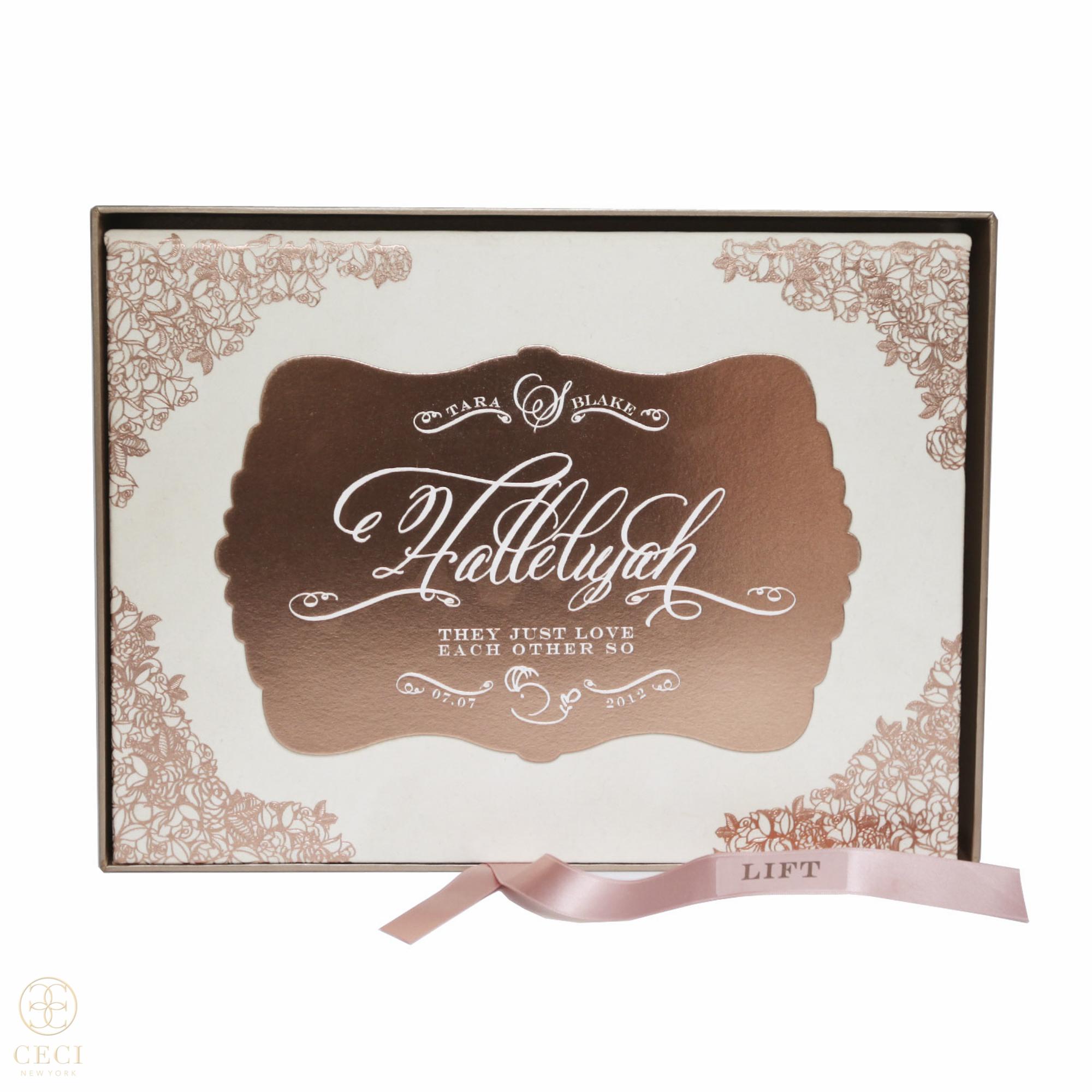 rose_gold_wedding_couture_luxury_invitation_design_lasercut_foil_box_program_ribbon_menu_ketubah_-4.jpg