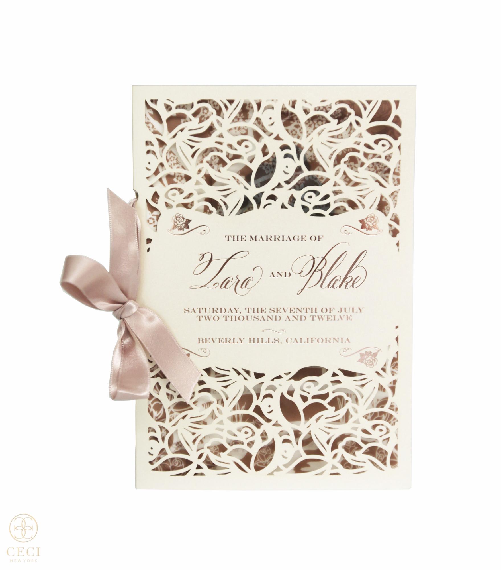 rose_gold_wedding_couture_luxury_invitation_design_lasercut_foil_box_program_ribbon_menu_ketubah_-7.jpg