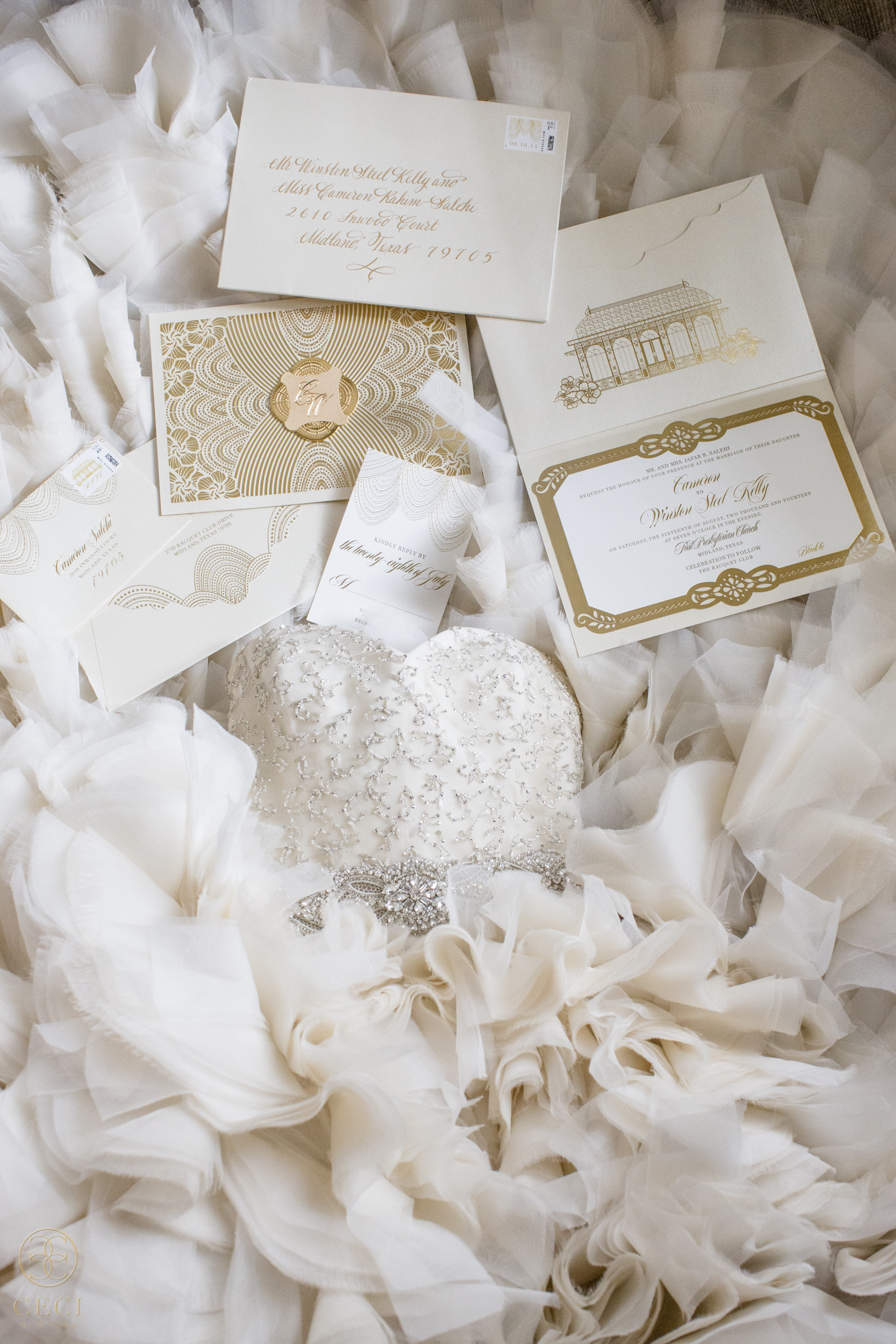 gold_deco_luxe_lavish_wedding_couture_luxury_invitation_design_lasercut_foil_glam_gilded_modern_sophisticated_midland_texas_invitations_suite_the_racquet_club-2.jpg