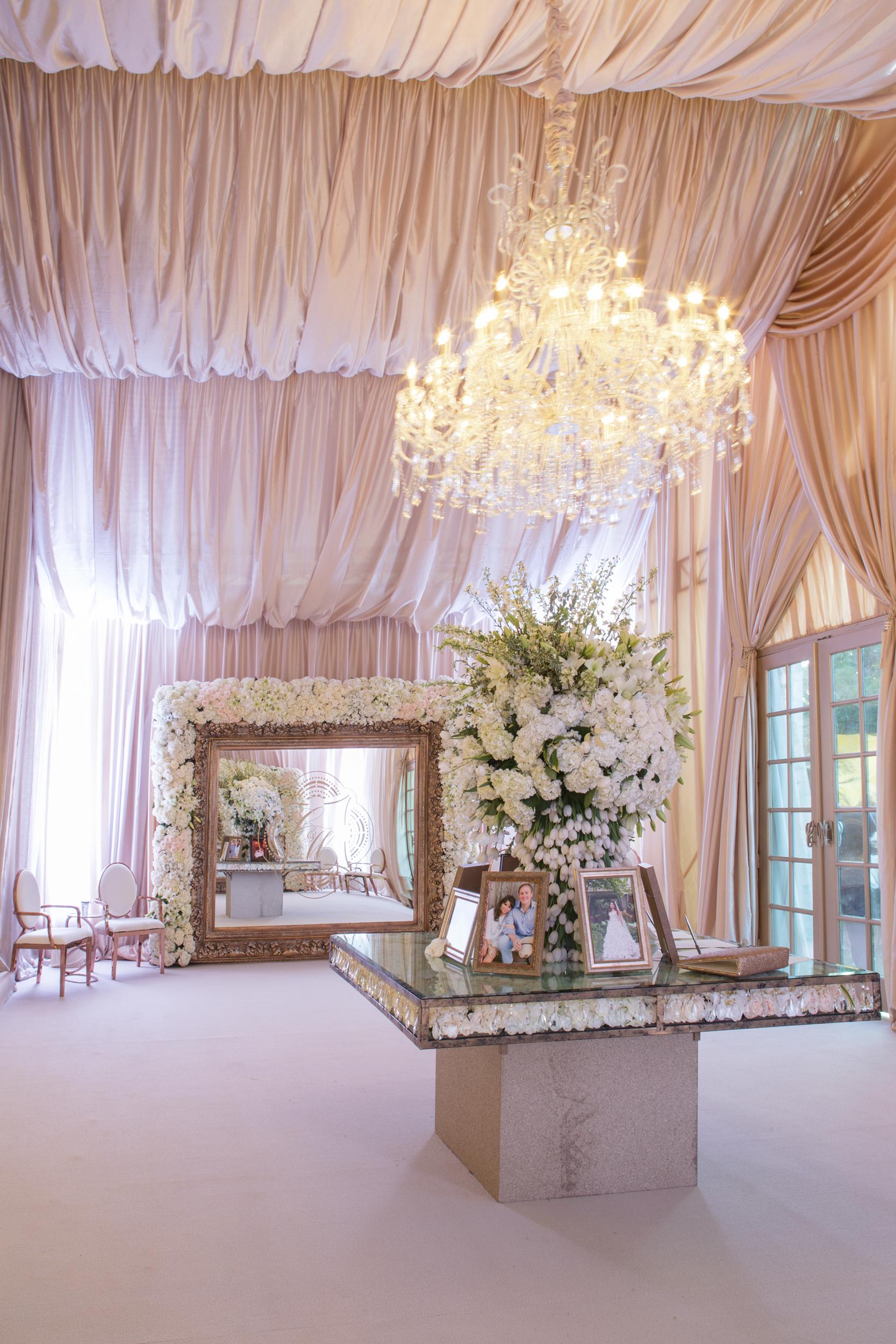 gold_deco_luxe_lavish_wedding_couture_luxury_invitation_design_lasercut_foil_glam_gilded_modern_sophisticated_midland_texas_invitations_suite_the_racquet_club-38.jpg