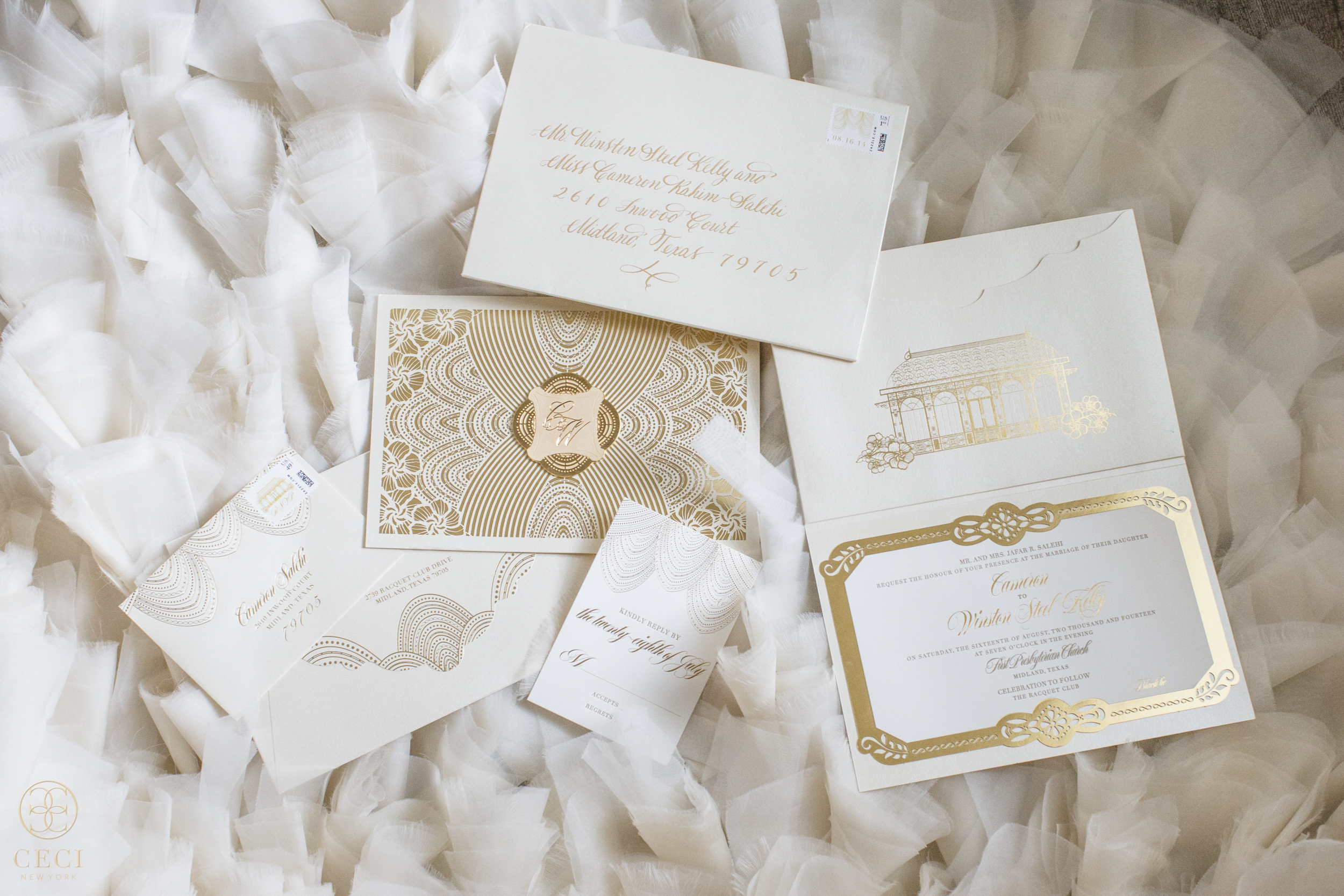 gold_deco_luxe_lavish_wedding_couture_luxury_invitation_design_lasercut_foil_glam_gilded_modern_sophisticated_midland_texas_invitations_suite-3.jpg
