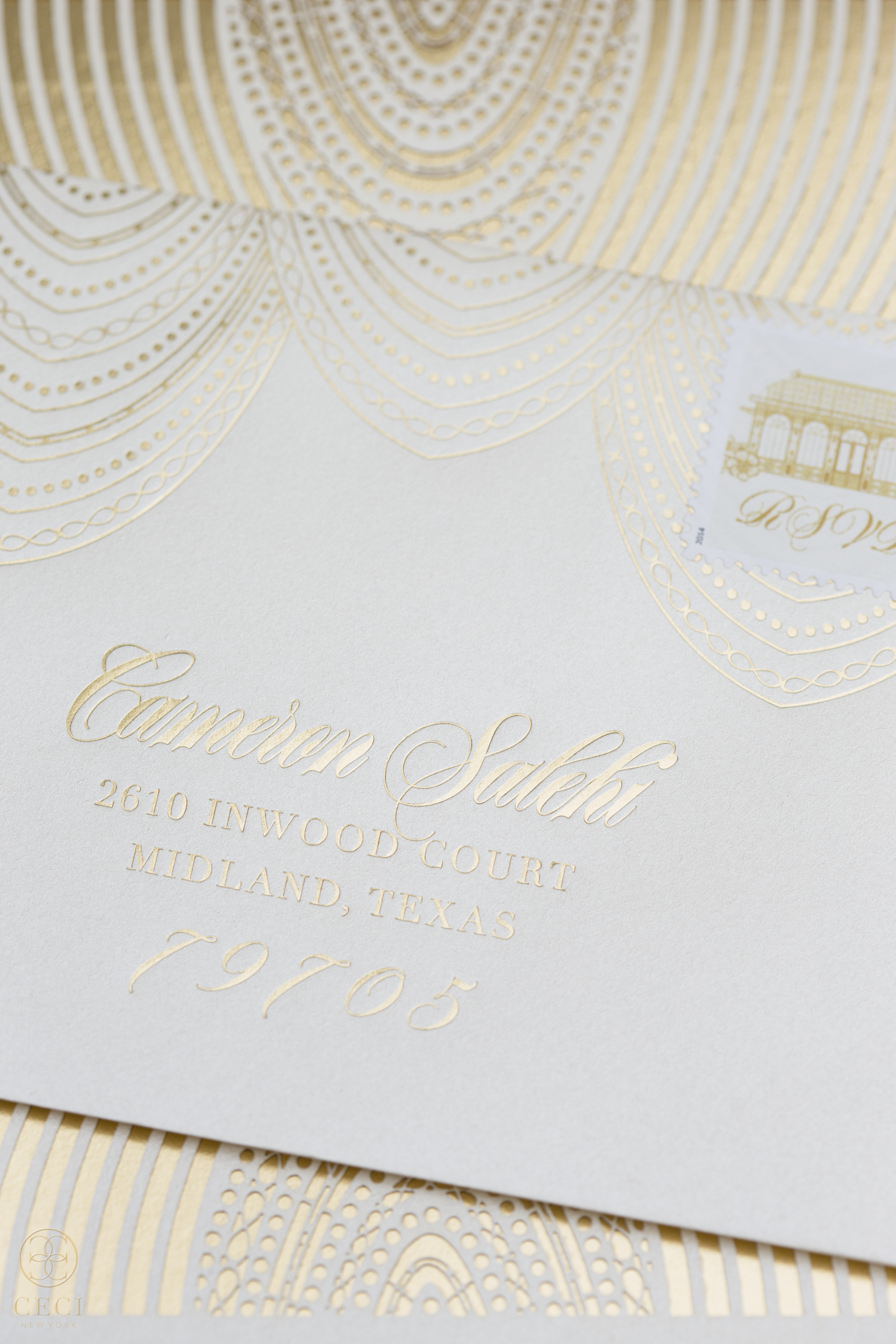 gold_deco_luxe_lavish_wedding_couture_luxury_invitation_design_lasercut_foil_glam_gilded_modern_sophisticated_midland_texas_invitations_suite-5.jpg