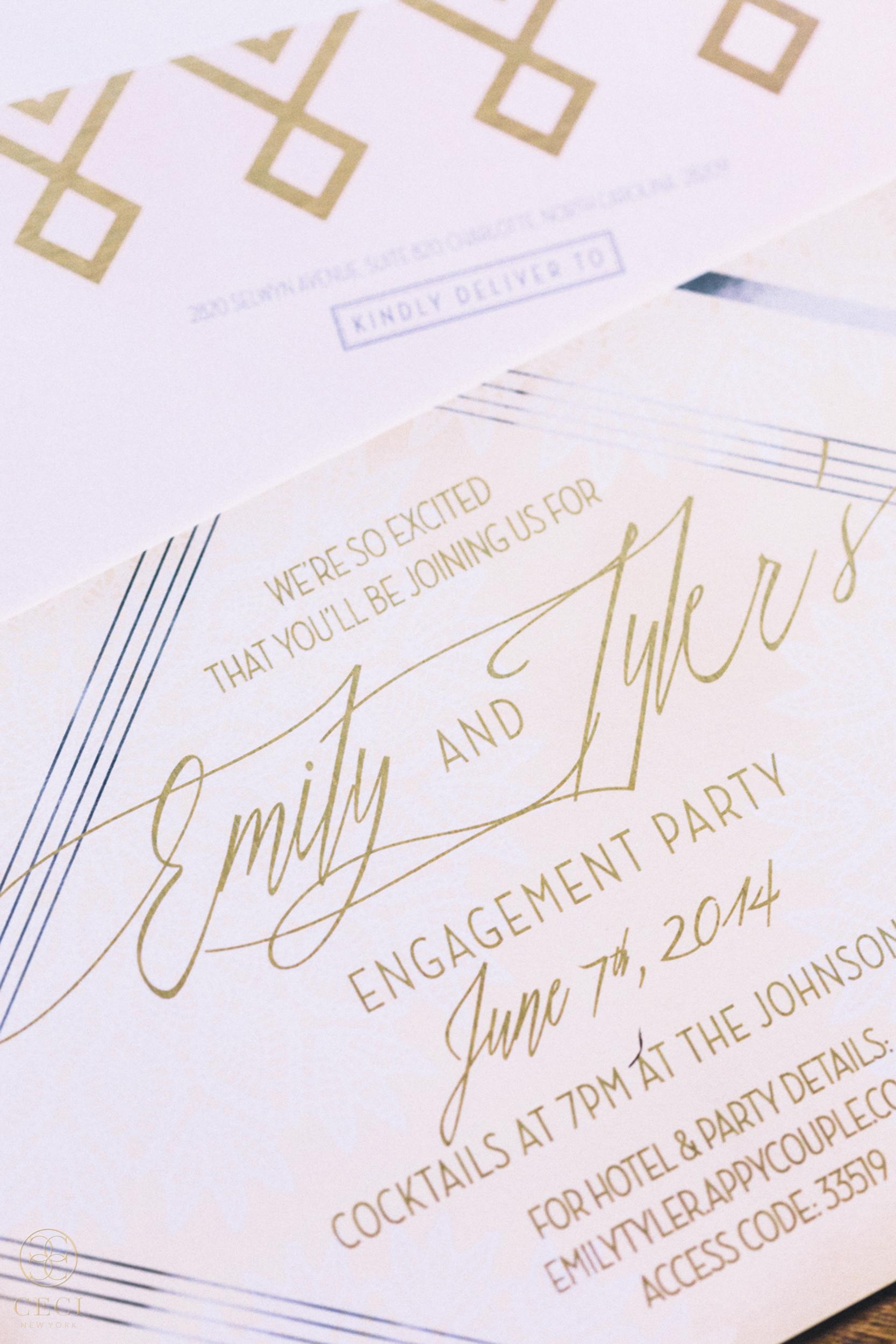 south_carolina_farm_wedding_rustic_chic_surprise_secret_luxe_wedding_bachelorette_emily_maynard_real_weddings_invitation_viewfinder_3D-1.jpg