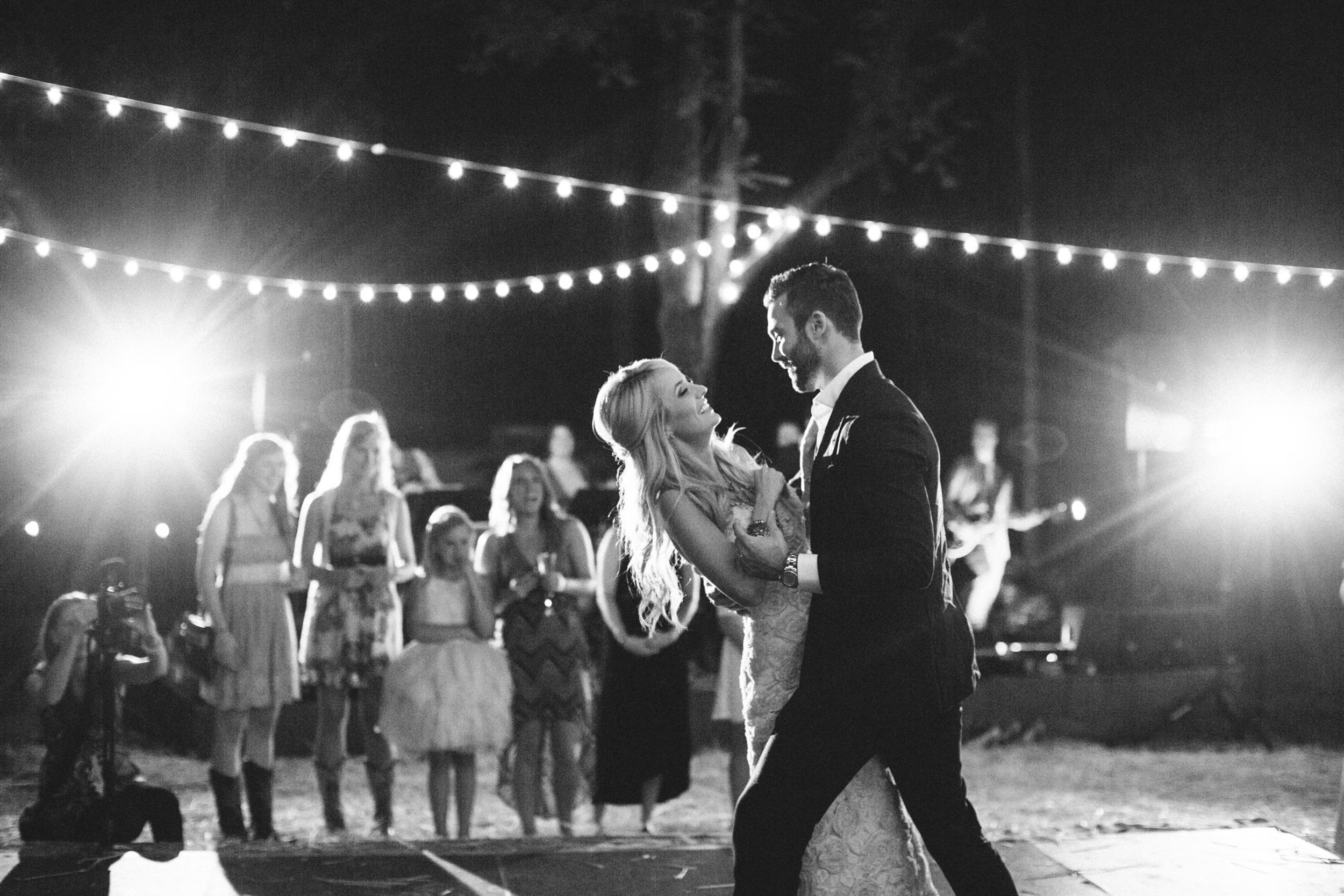 south_carolina_farm_wedding_rustic_chic_surprise_secret_luxe_wedding_bachelorette_emily_maynard_real_weddings-14.jpg