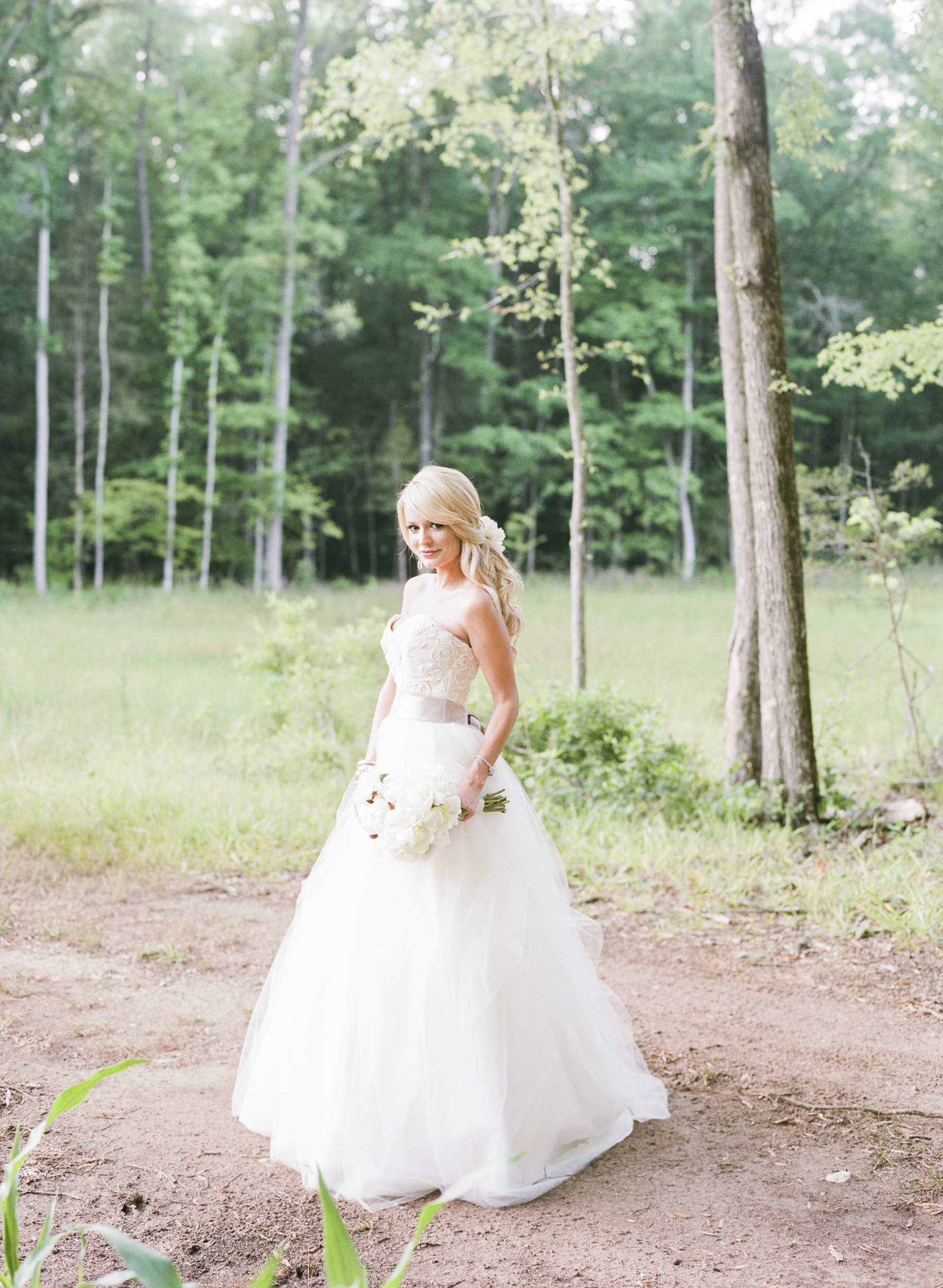 south_carolina_farm_wedding_rustic_chic_surprise_secret_luxe_wedding_bachelorette_emily_maynard_real_weddings-1.jpg