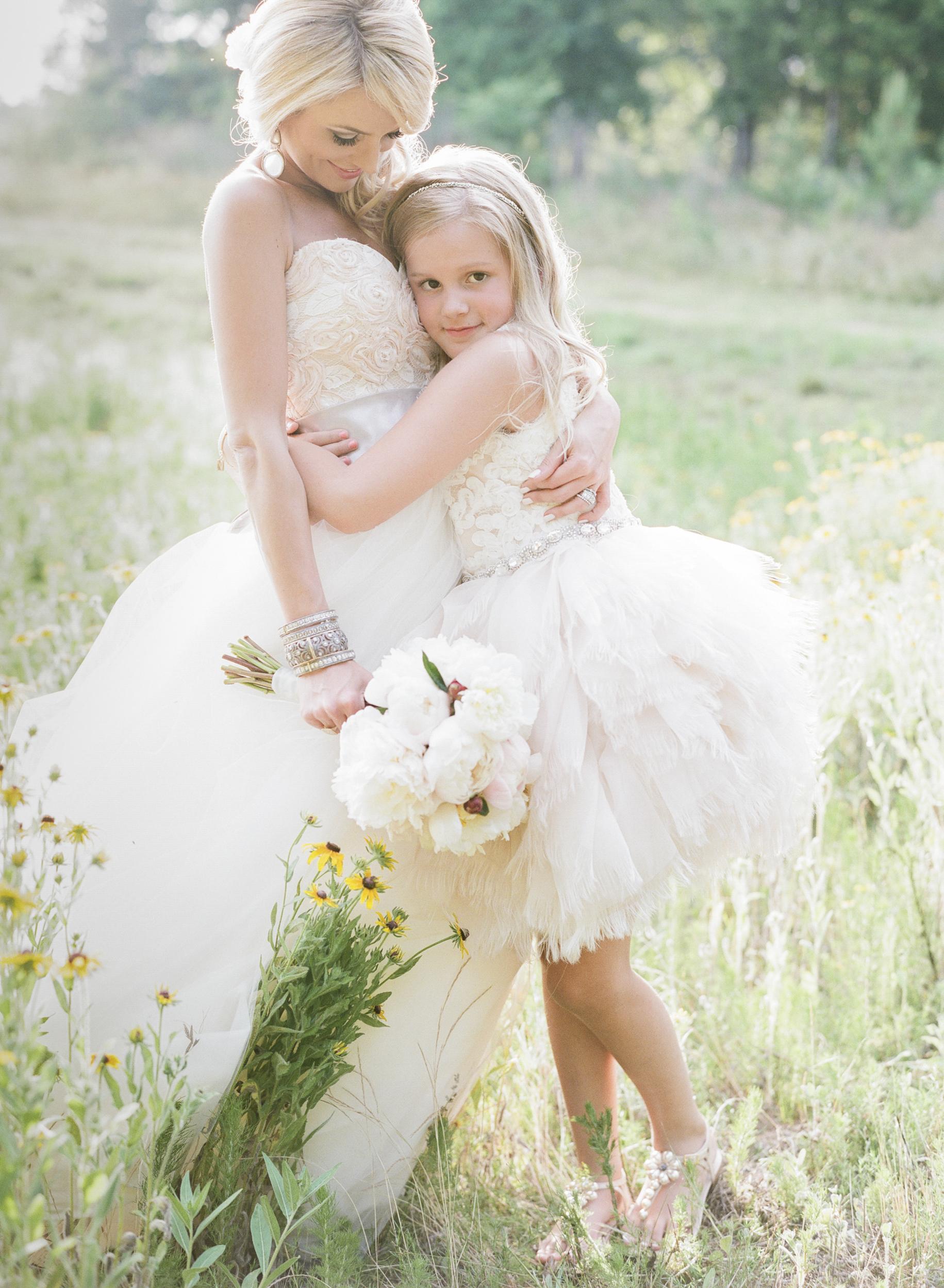 south_carolina_farm_wedding_rustic_chic_surprise_secret_luxe_wedding_bachelorette_emily_maynard_real_weddings-4.jpg