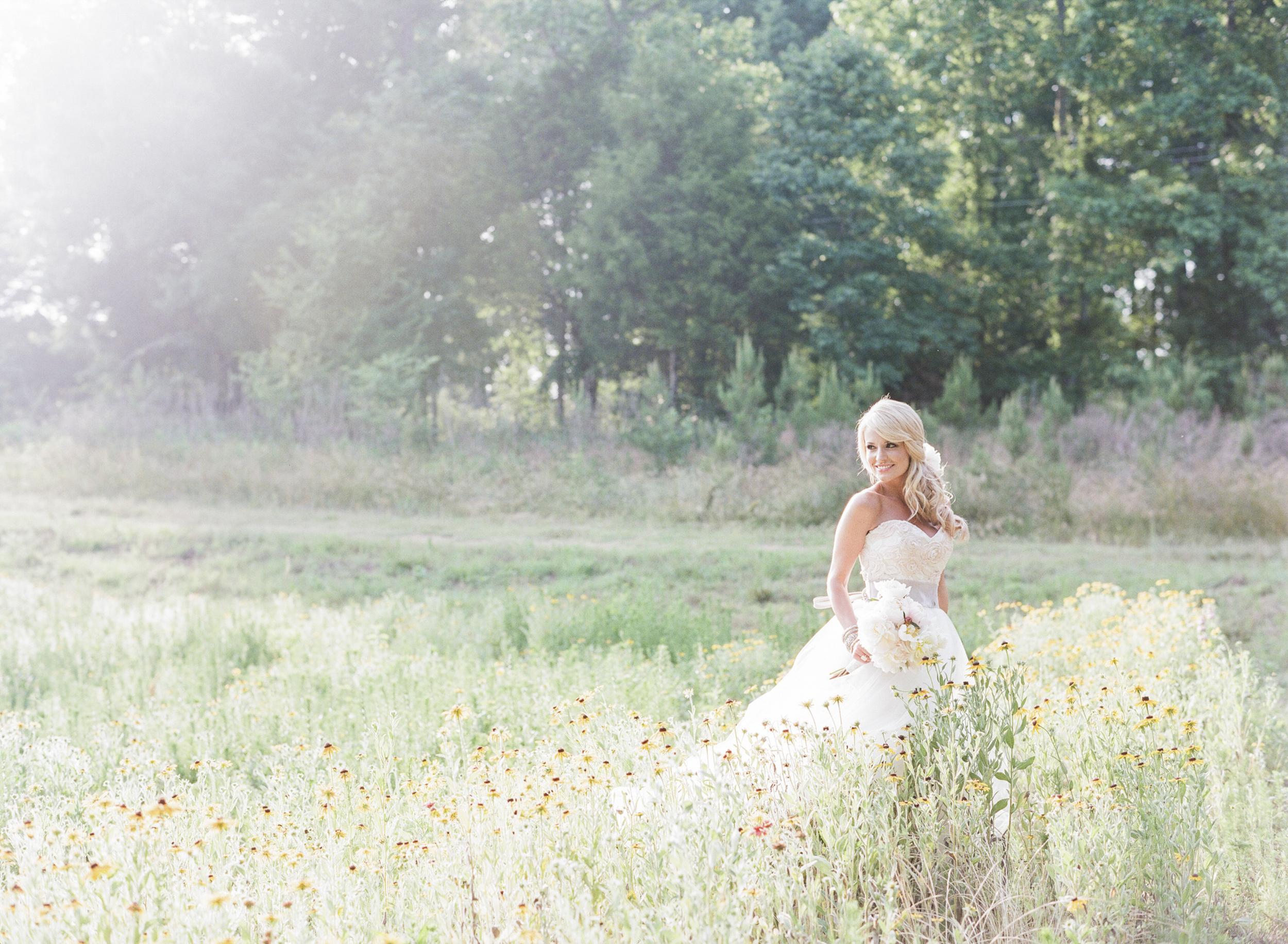 south_carolina_farm_wedding_rustic_chic_surprise_secret_luxe_wedding_bachelorette_emily_maynard_real_weddings-5.jpg