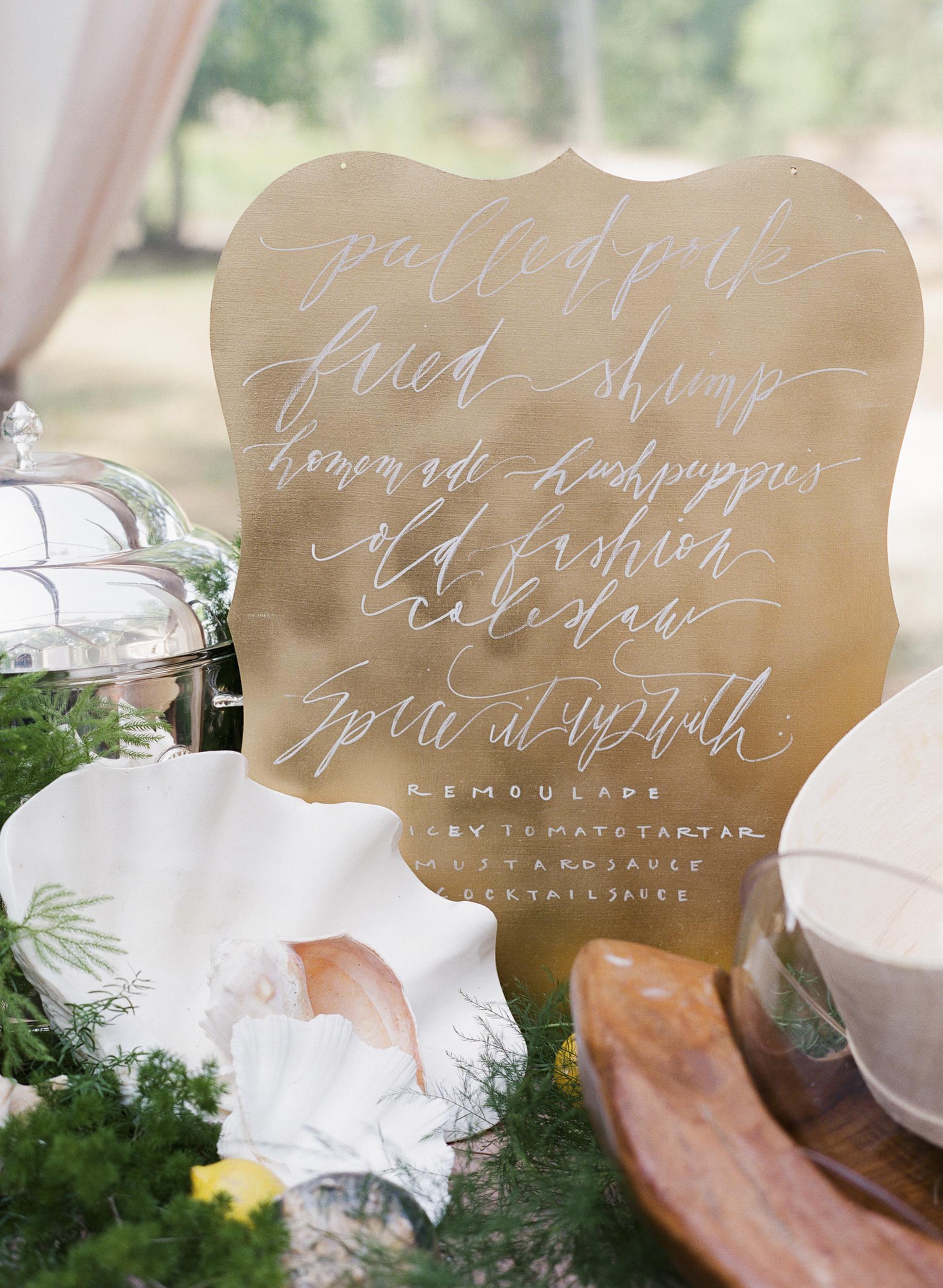 south_carolina_farm_wedding_rustic_chic_surprise_secret_luxe_wedding_bachelorette_emily_maynard_real_weddings-6.jpg