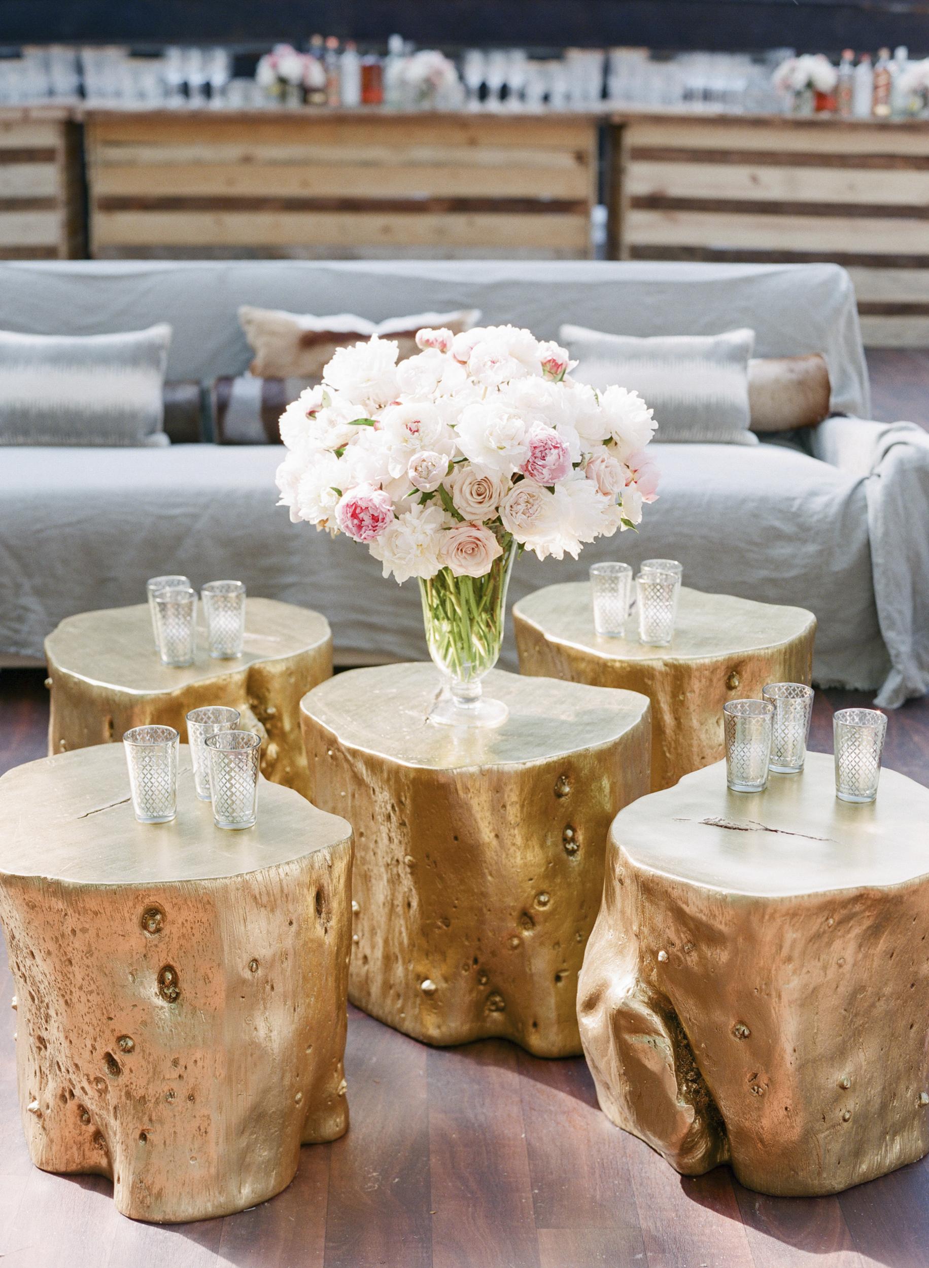 south_carolina_farm_wedding_rustic_chic_surprise_secret_luxe_wedding_bachelorette_emily_maynard_real_weddings-8.jpg