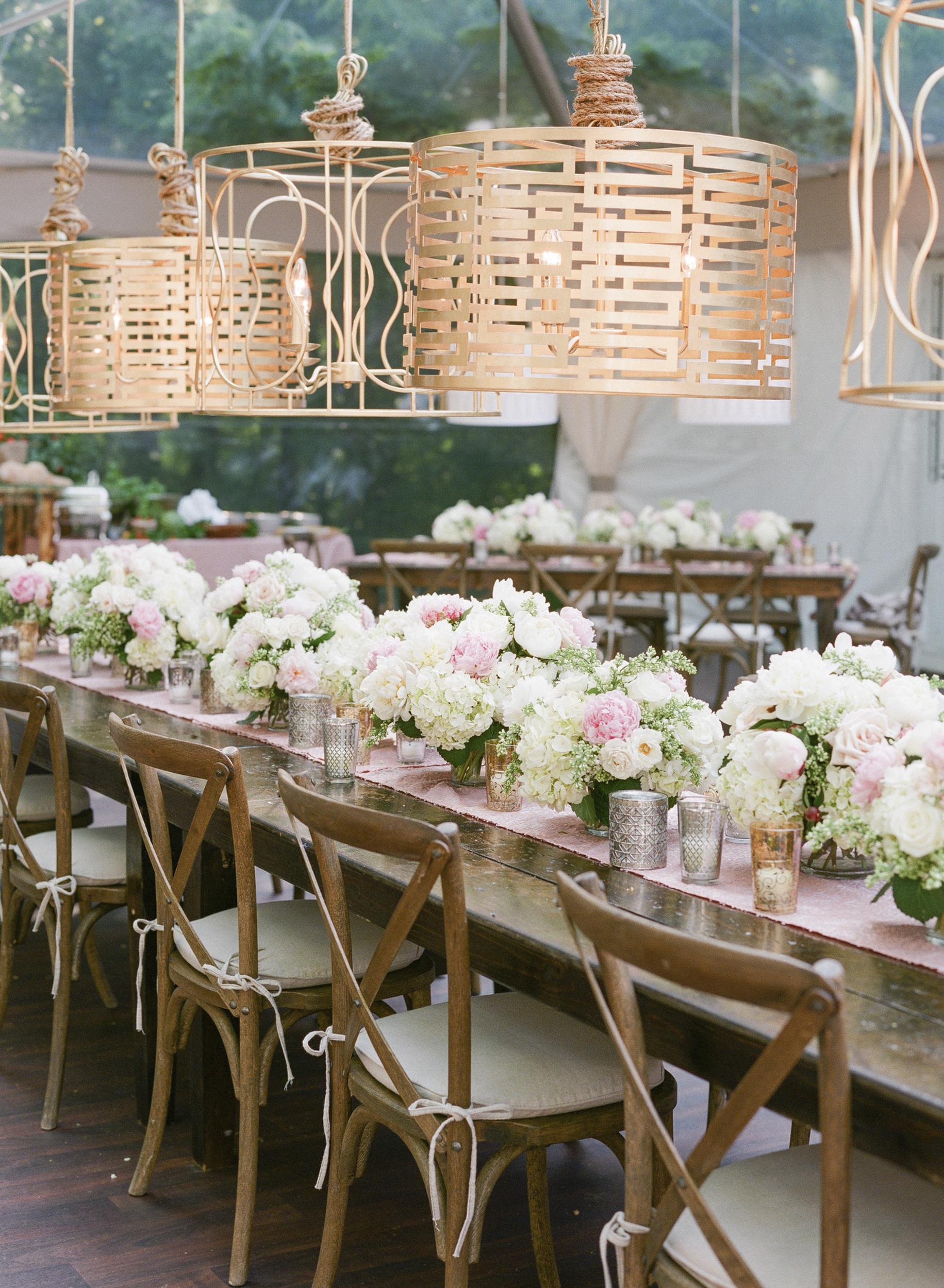 south_carolina_farm_wedding_rustic_chic_surprise_secret_luxe_wedding_bachelorette_emily_maynard_real_weddings-9.jpg