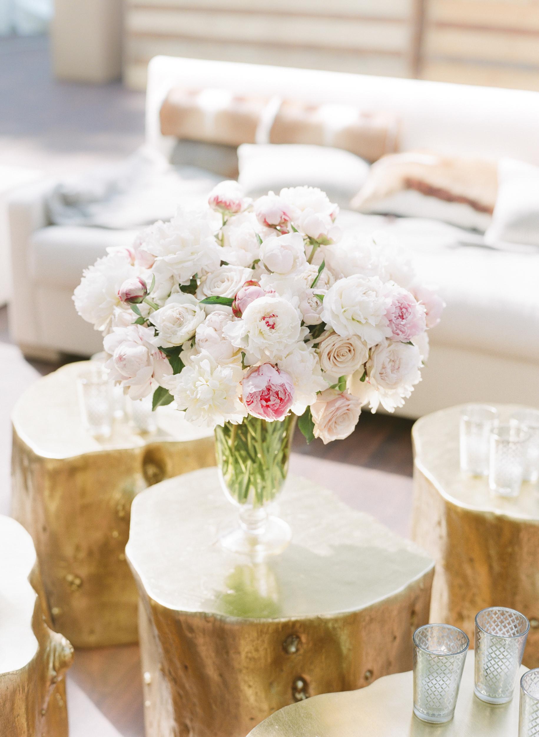 south_carolina_farm_wedding_rustic_chic_surprise_secret_luxe_wedding_bachelorette_emily_maynard_real_weddings-11.jpg