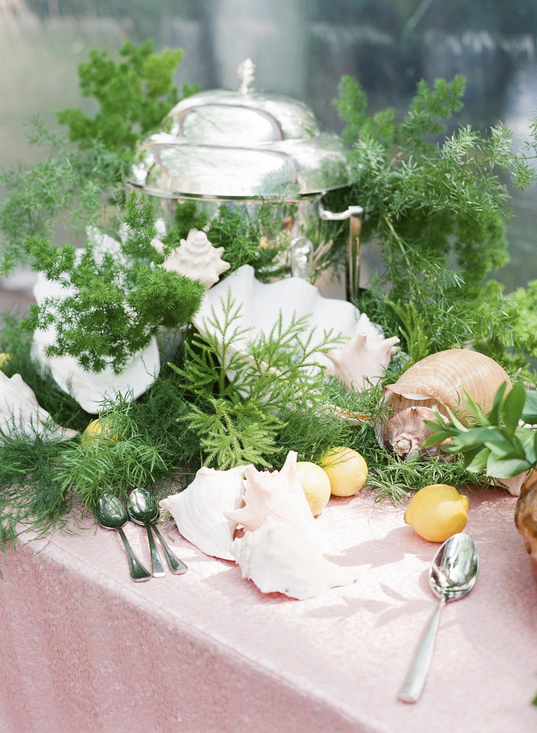 south_carolina_farm_wedding_rustic_chic_surprise_secret_luxe_wedding_bachelorette_emily_maynard_real_weddings-17.jpg