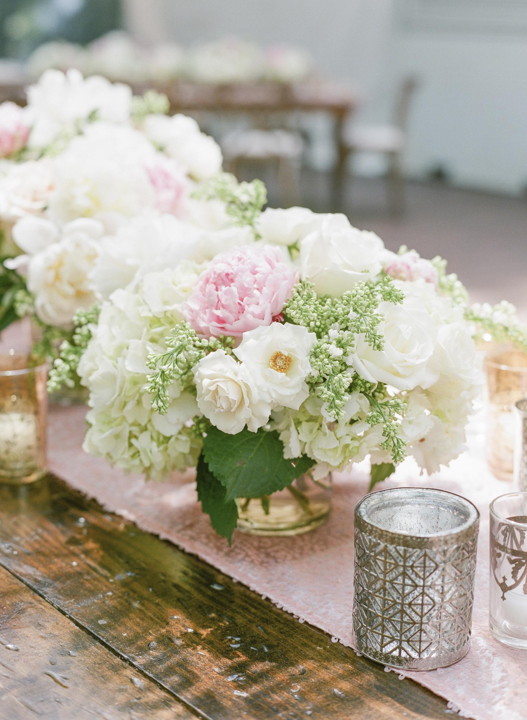 south_carolina_farm_wedding_rustic_chic_surprise_secret_luxe_wedding_bachelorette_emily_maynard_real_weddings-19.jpg
