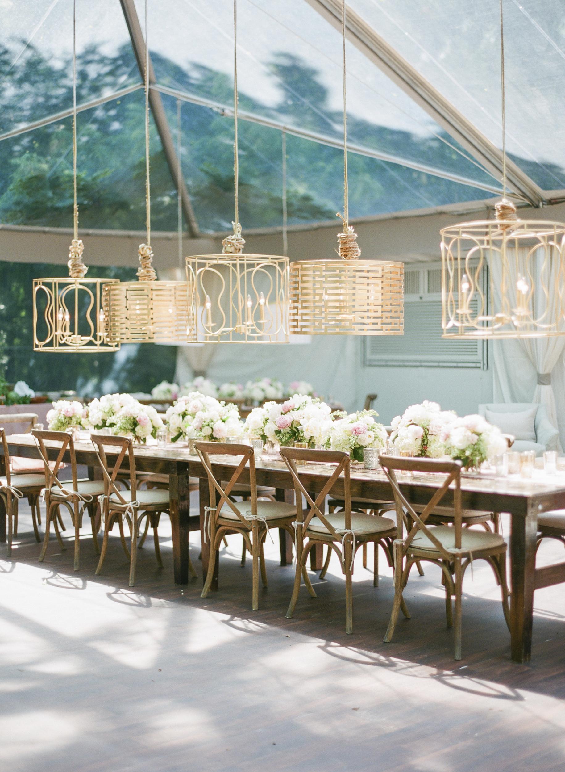 south_carolina_farm_wedding_rustic_chic_surprise_secret_luxe_wedding_bachelorette_emily_maynard_real_weddings-18.jpg