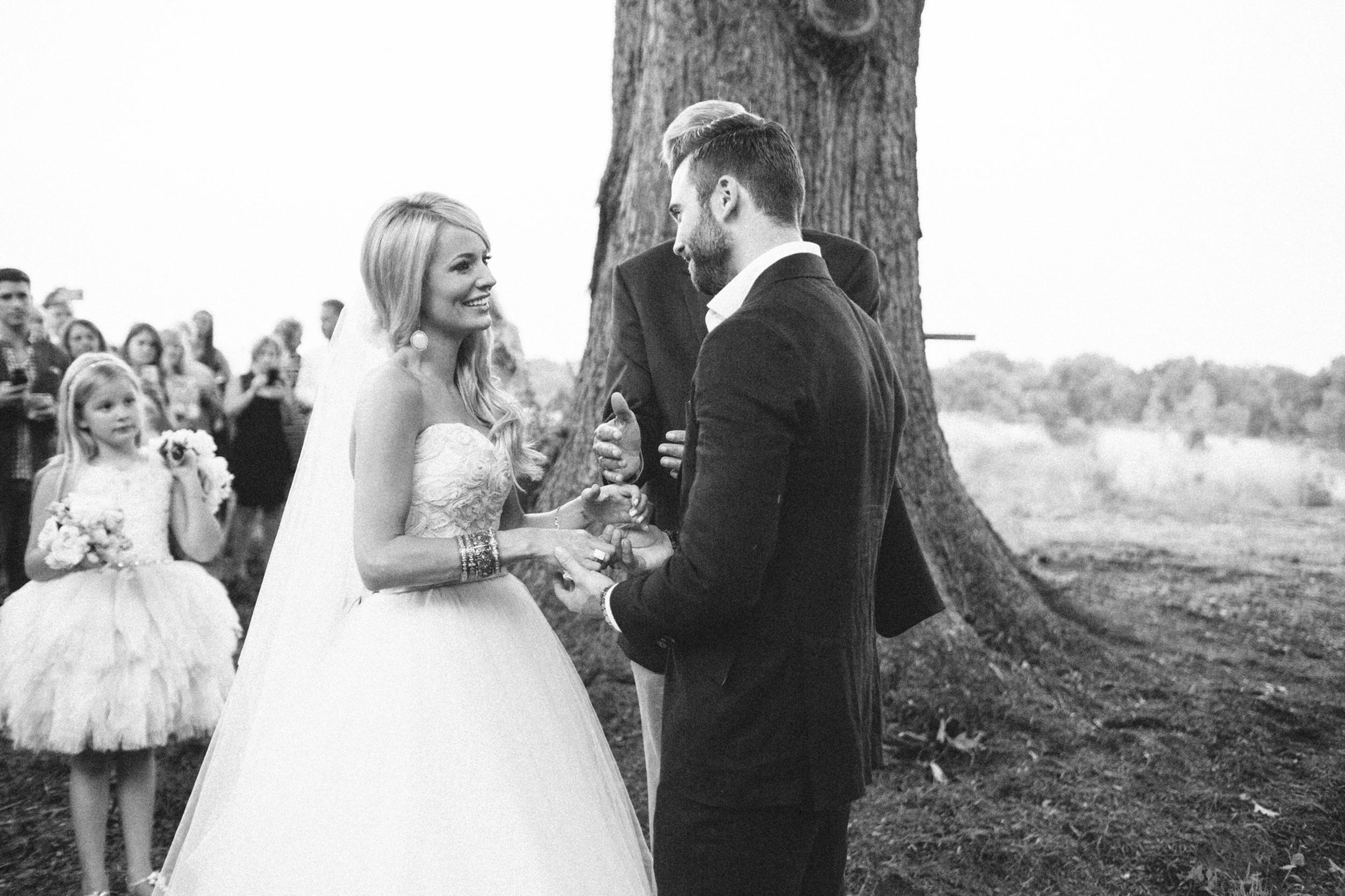 south_carolina_farm_wedding_rustic_chic_surprise_secret_luxe_wedding_bachelorette_emily_maynard_real_weddings-21.jpg