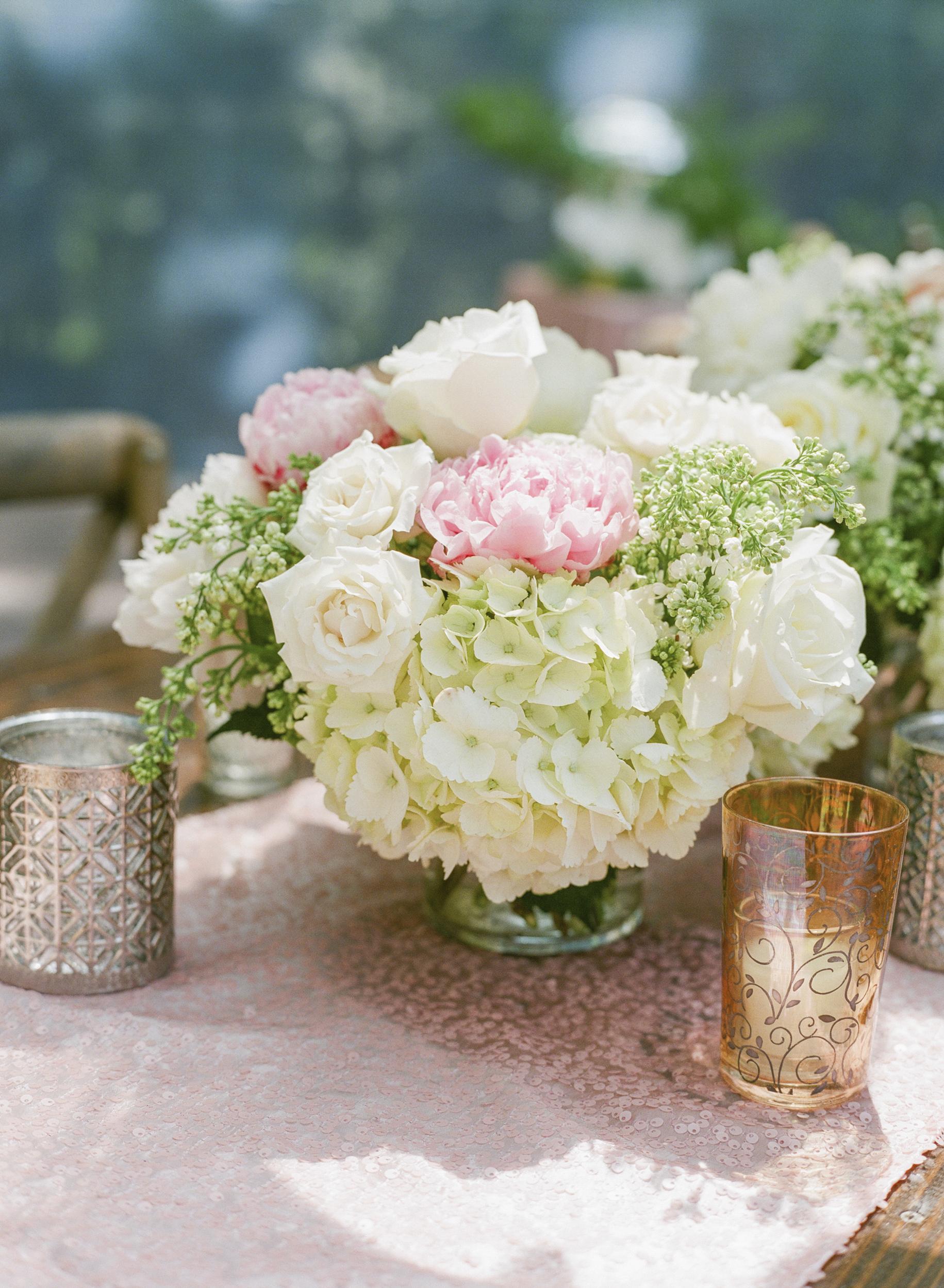 south_carolina_farm_wedding_rustic_chic_surprise_secret_luxe_wedding_bachelorette_emily_maynard_real_weddings-20.jpg