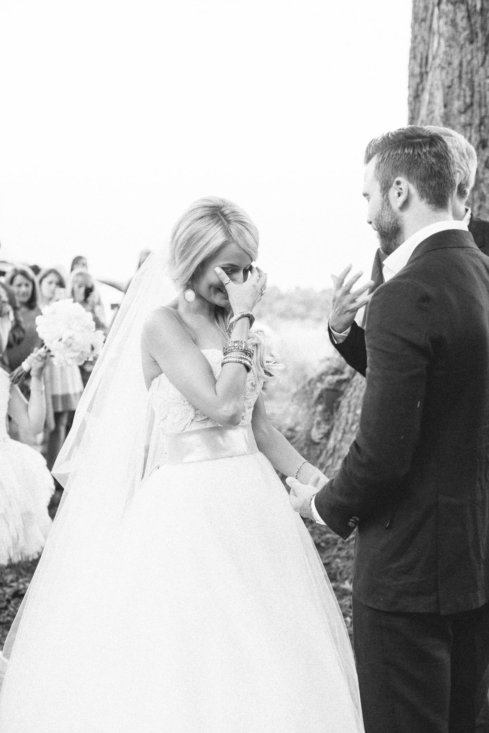 south_carolina_farm_wedding_rustic_chic_surprise_secret_luxe_wedding_bachelorette_emily_maynard_real_weddings-23.jpg