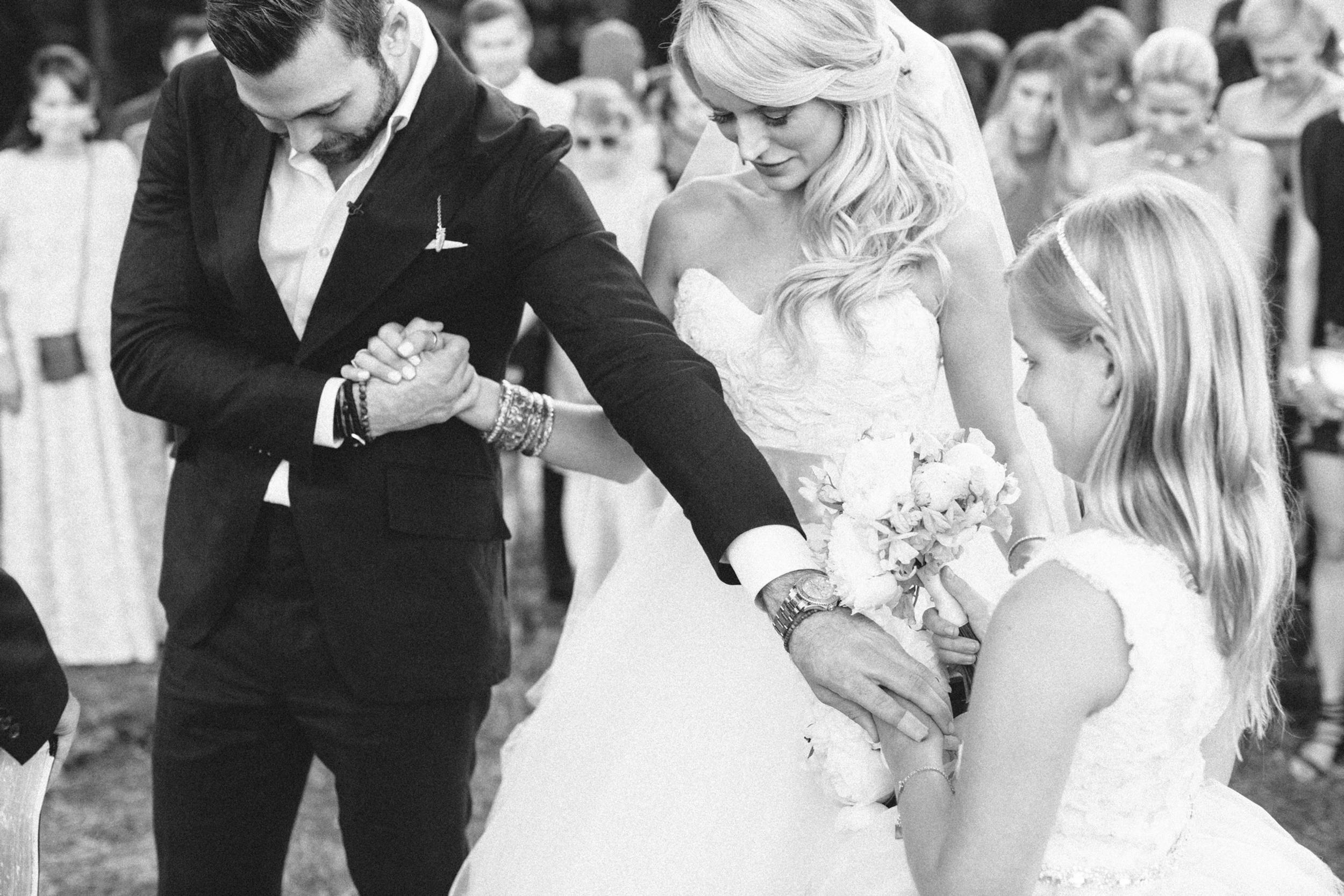 south_carolina_farm_wedding_rustic_chic_surprise_secret_luxe_wedding_bachelorette_emily_maynard_real_weddings-24.jpg