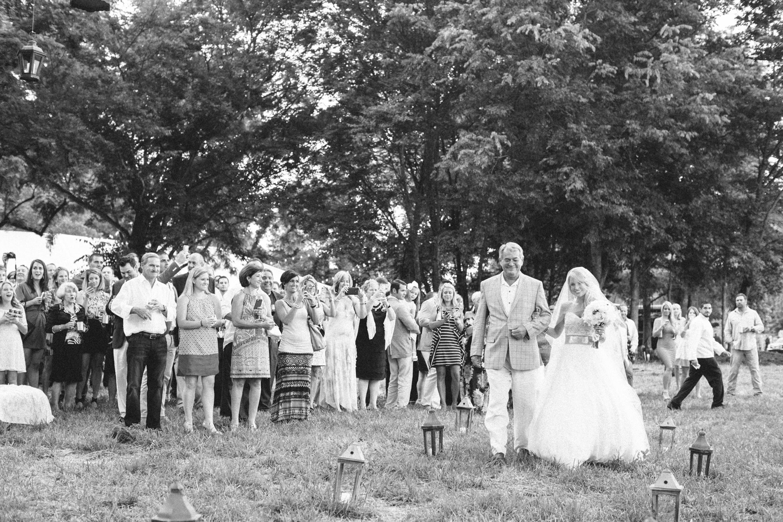 south_carolina_farm_wedding_rustic_chic_surprise_secret_luxe_wedding_bachelorette_emily_maynard_real_weddings-25.jpg