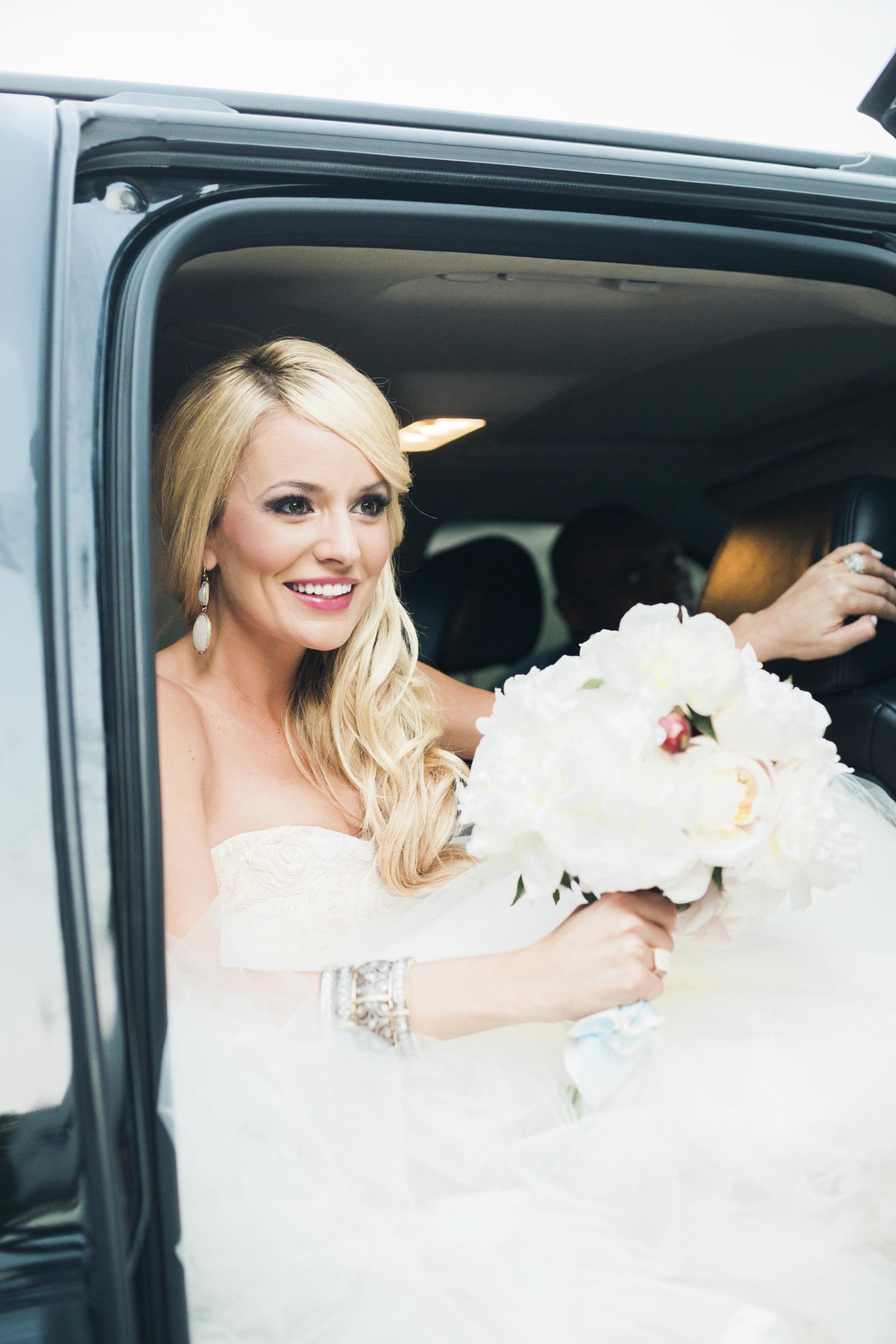 south_carolina_farm_wedding_rustic_chic_surprise_secret_luxe_wedding_bachelorette_emily_maynard_real_weddings-26.jpg
