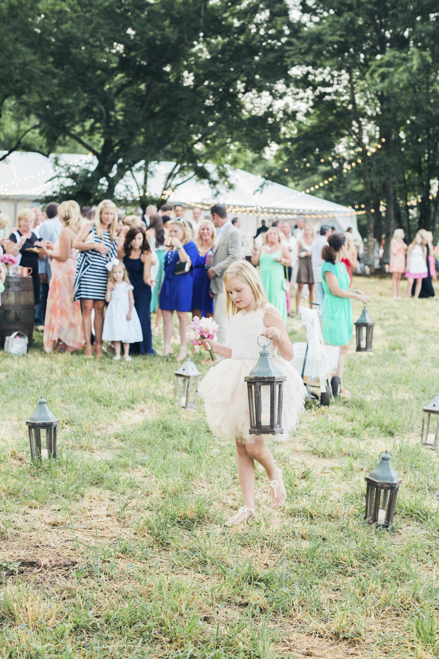 south_carolina_farm_wedding_rustic_chic_surprise_secret_luxe_wedding_bachelorette_emily_maynard_real_weddings-27.jpg